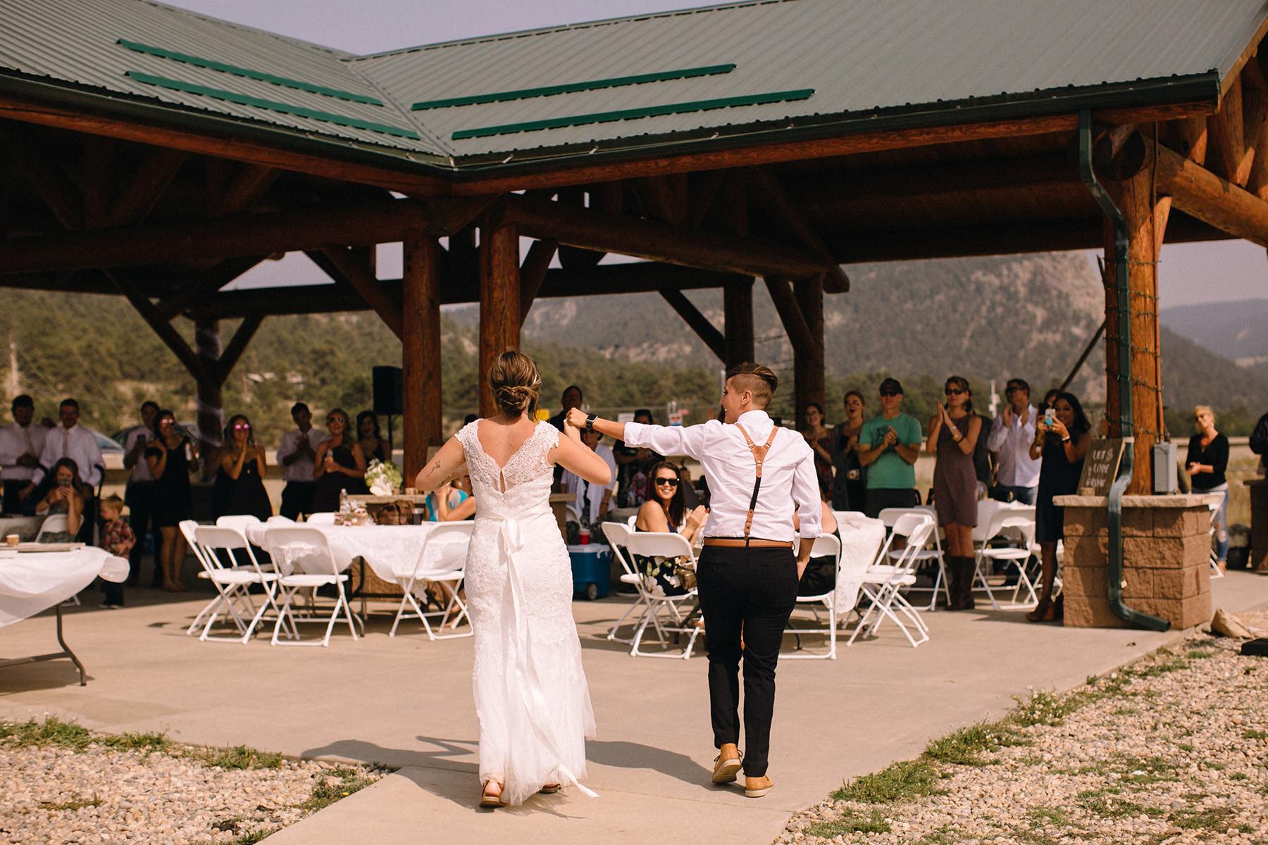 Rocky Mountain National Park Wedding LGBT Same Sex96.jpg