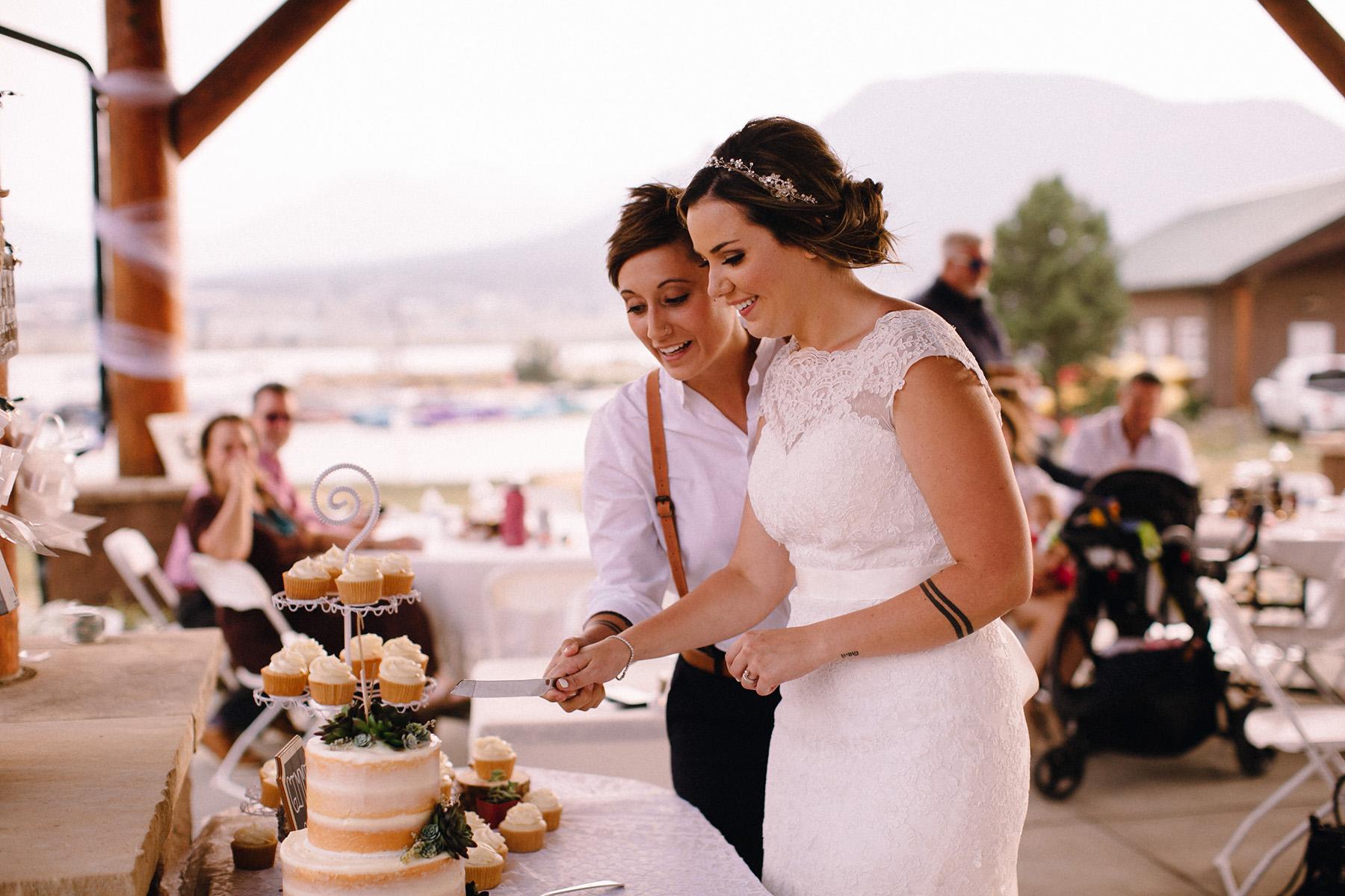 Rocky Mountain National Park Wedding LGBT Same Sex99.jpg