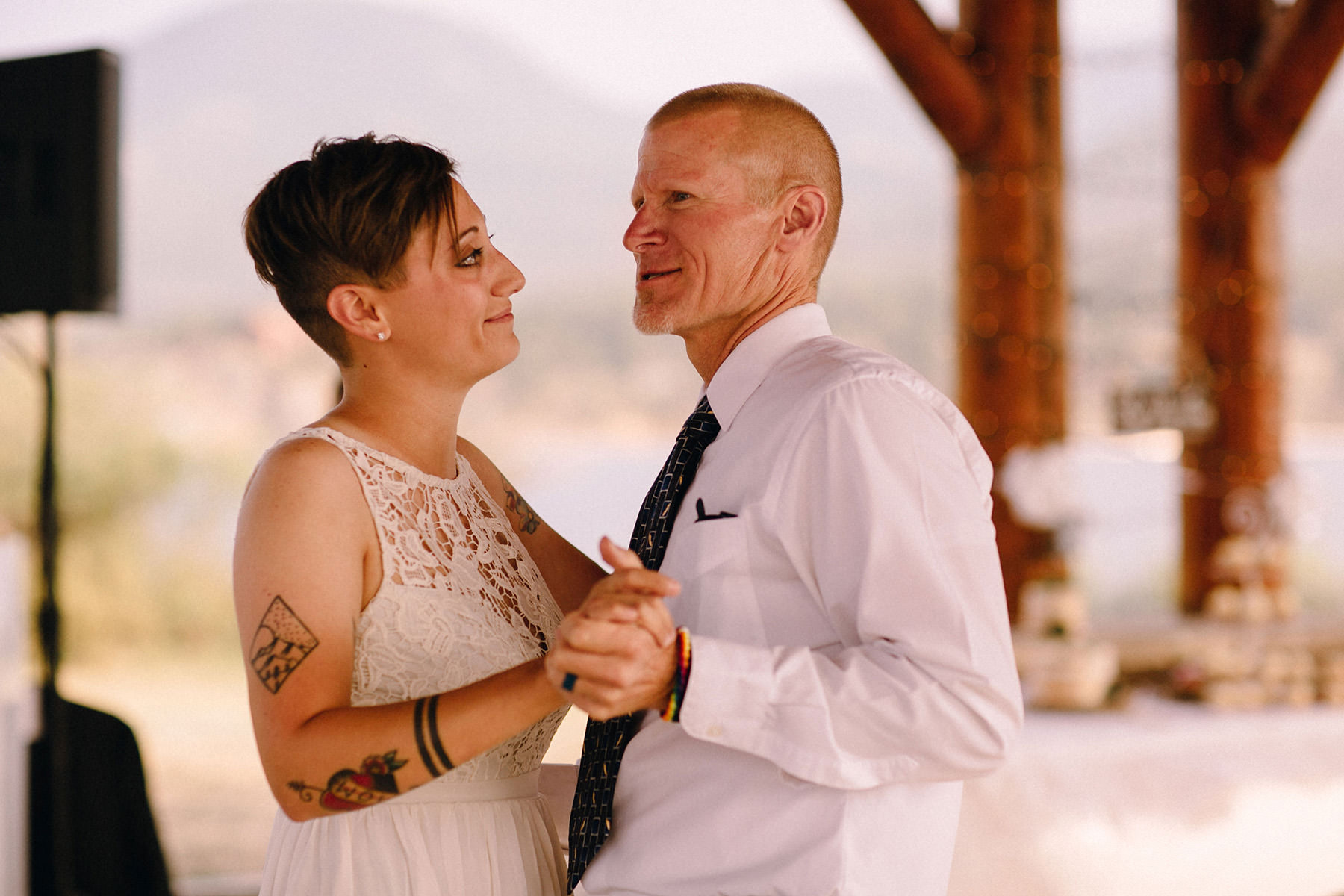 Rocky Mountain National Park Wedding LGBT Same Sex106.jpg