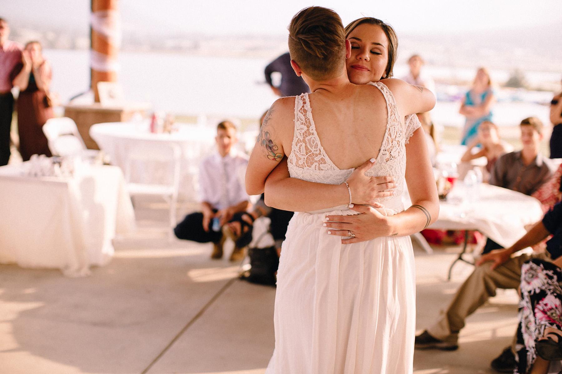 Rocky Mountain National Park Wedding LGBT Same Sex107.jpg
