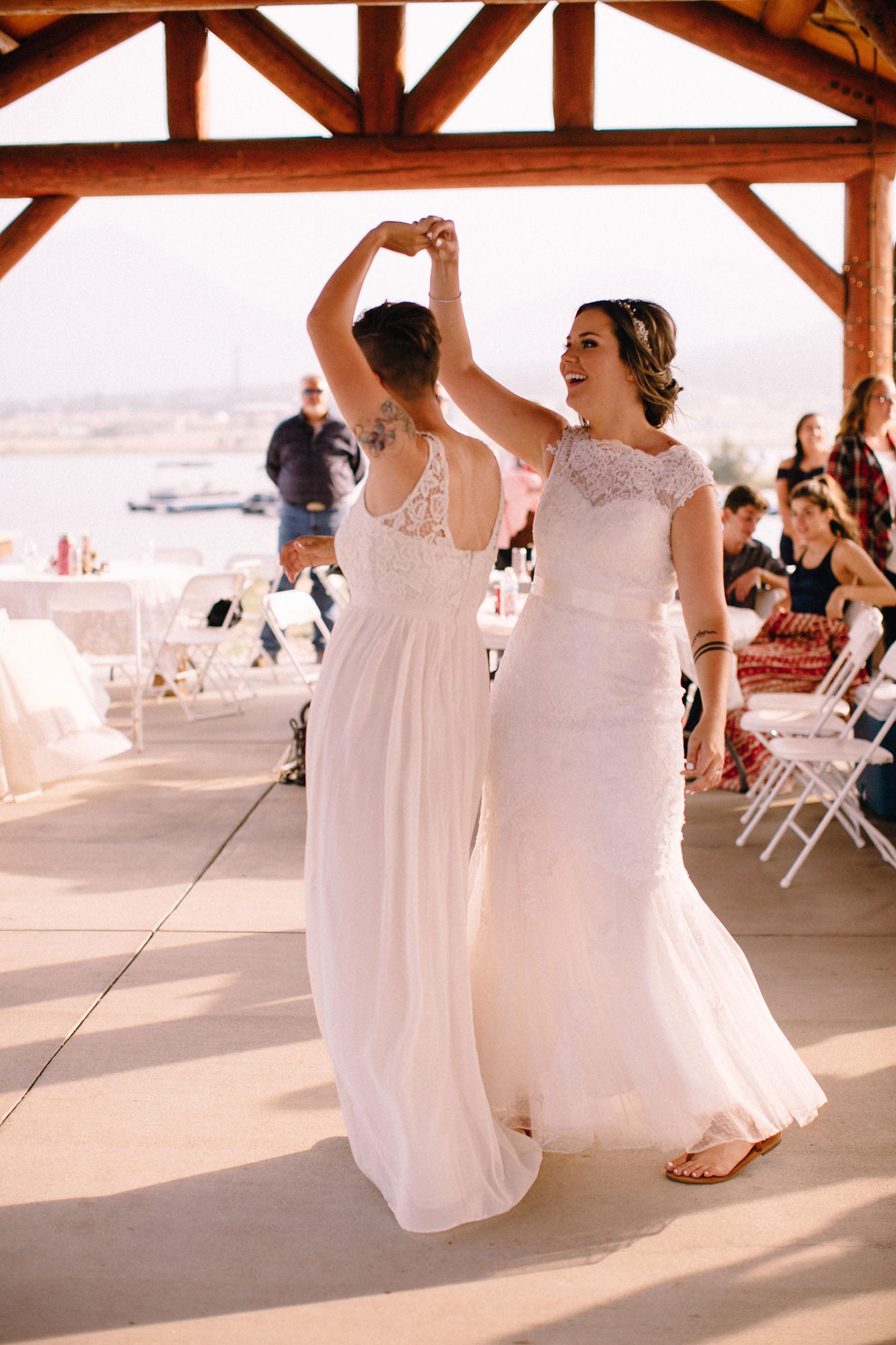 Rocky Mountain National Park Wedding LGBT Same Sex108.jpg