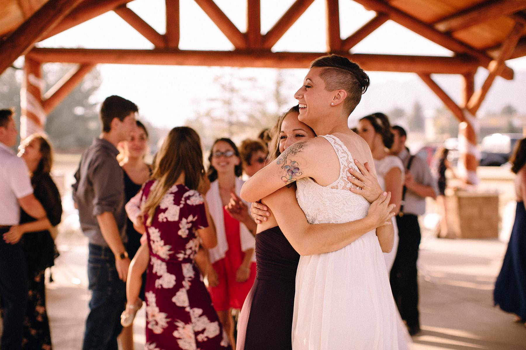 Rocky Mountain National Park Wedding LGBT Same Sex109.jpg