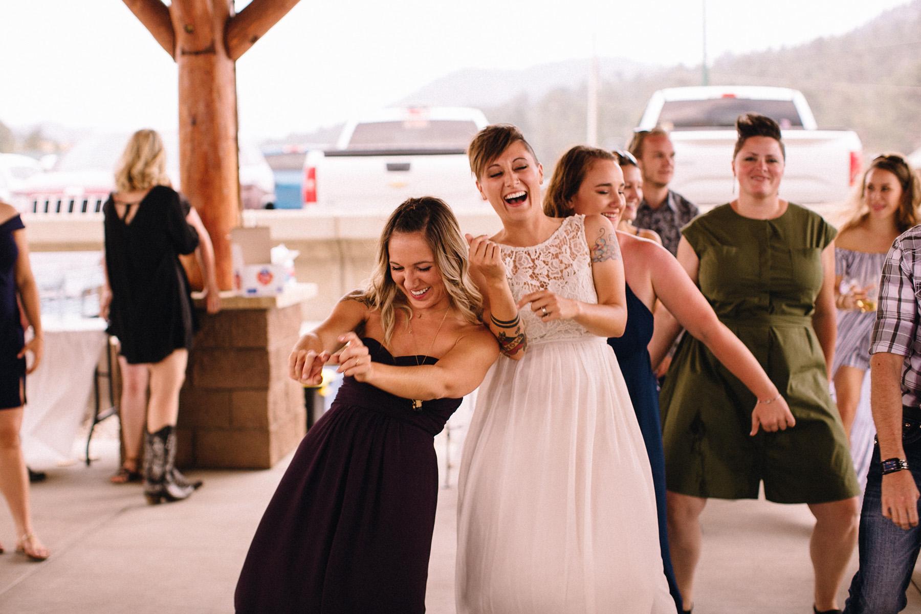 Rocky Mountain National Park Wedding LGBT Same Sex111.jpg