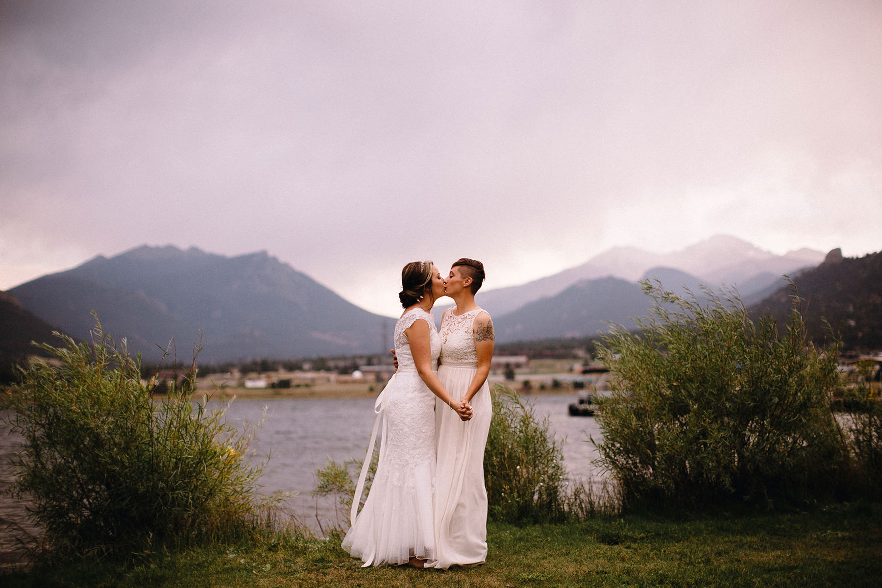Rocky Mountain National Park Wedding LGBT Same Sex112.jpg
