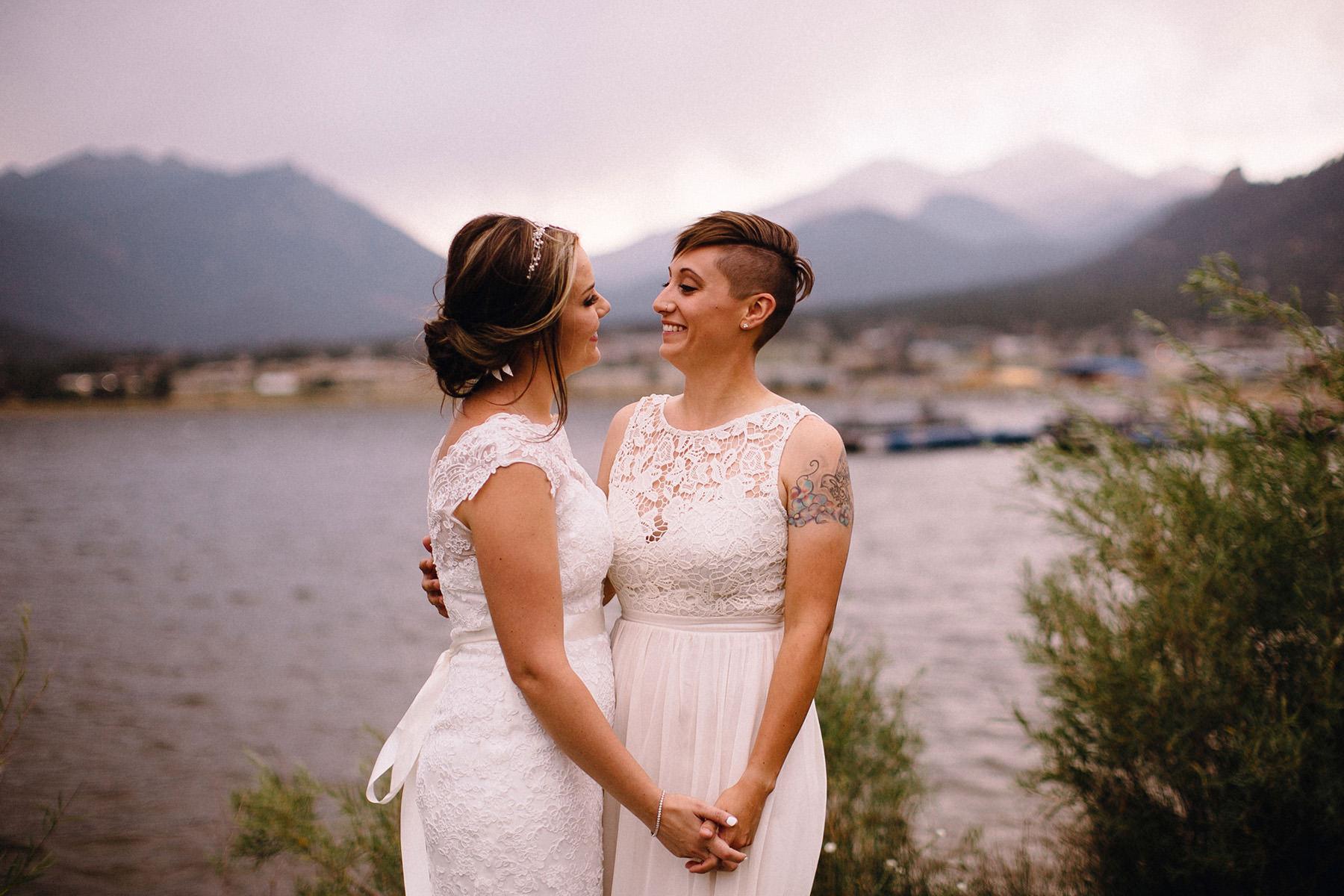 Rocky Mountain National Park Wedding LGBT Same Sex113.jpg