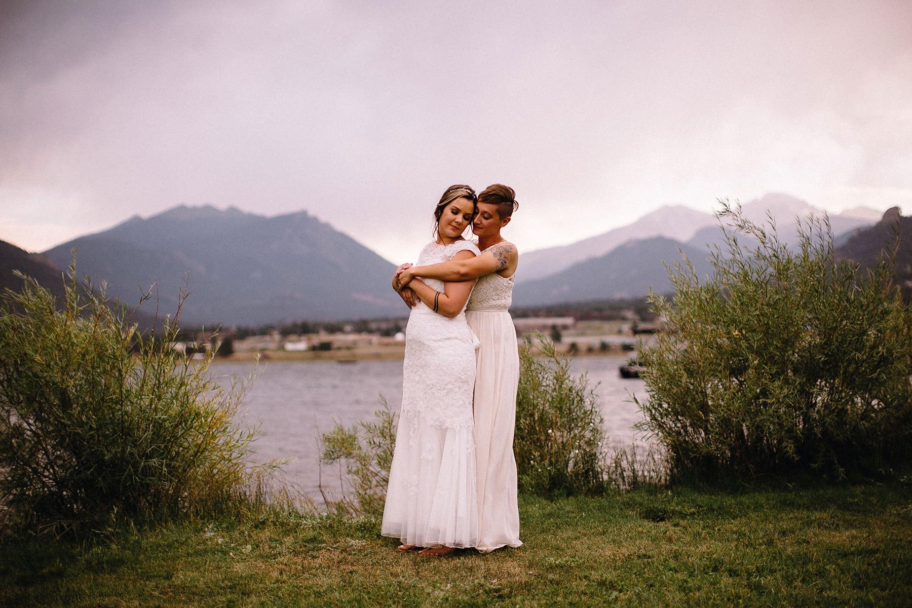 Rocky Mountain National Park Wedding LGBT Same Sex114.jpg