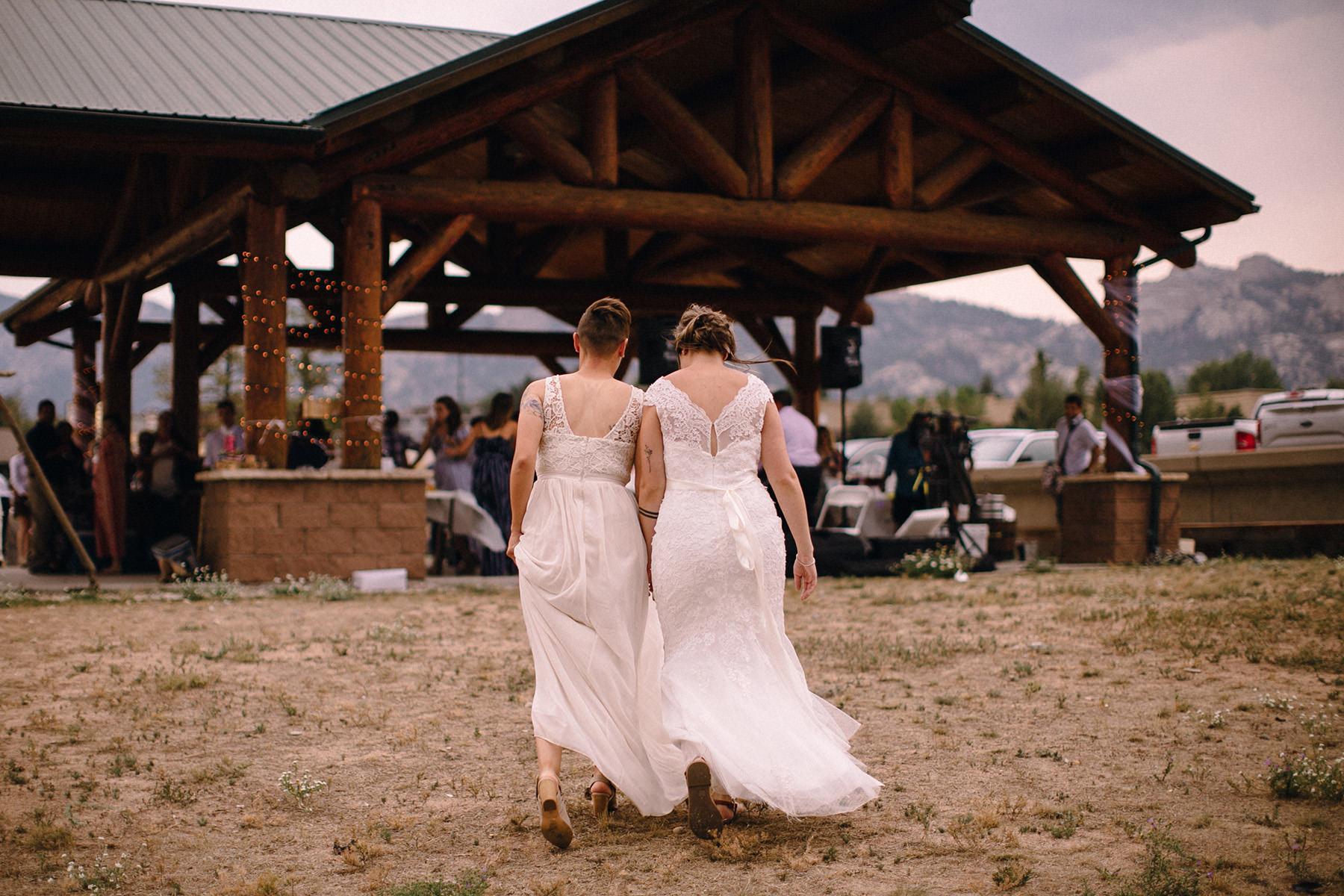 Rocky Mountain National Park Wedding LGBT Same Sex115.jpg