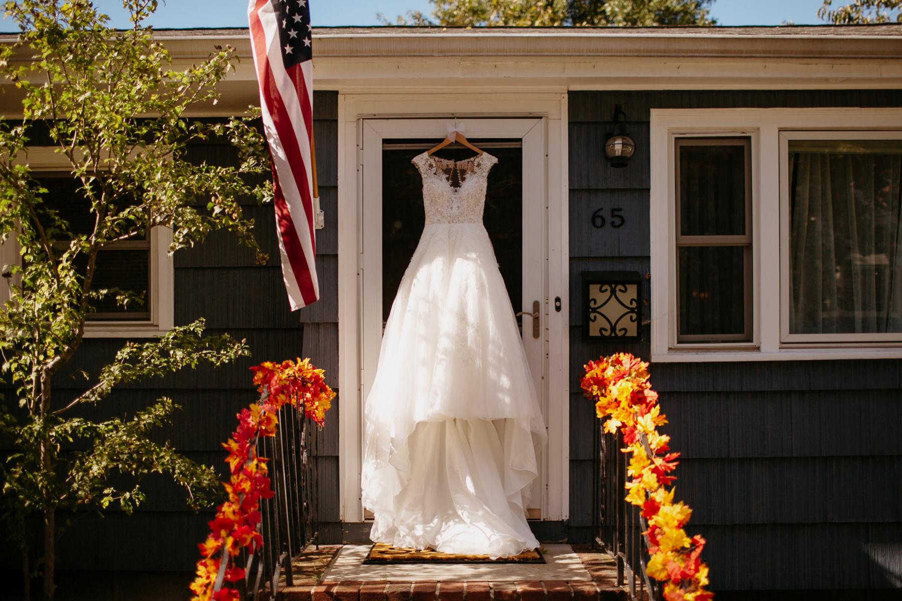 Quincy Ma Massachusetts Wedding Dedham Boston Granie Links Wedding New England Catholic Cathedral Liz Osban Photography 1.jpg