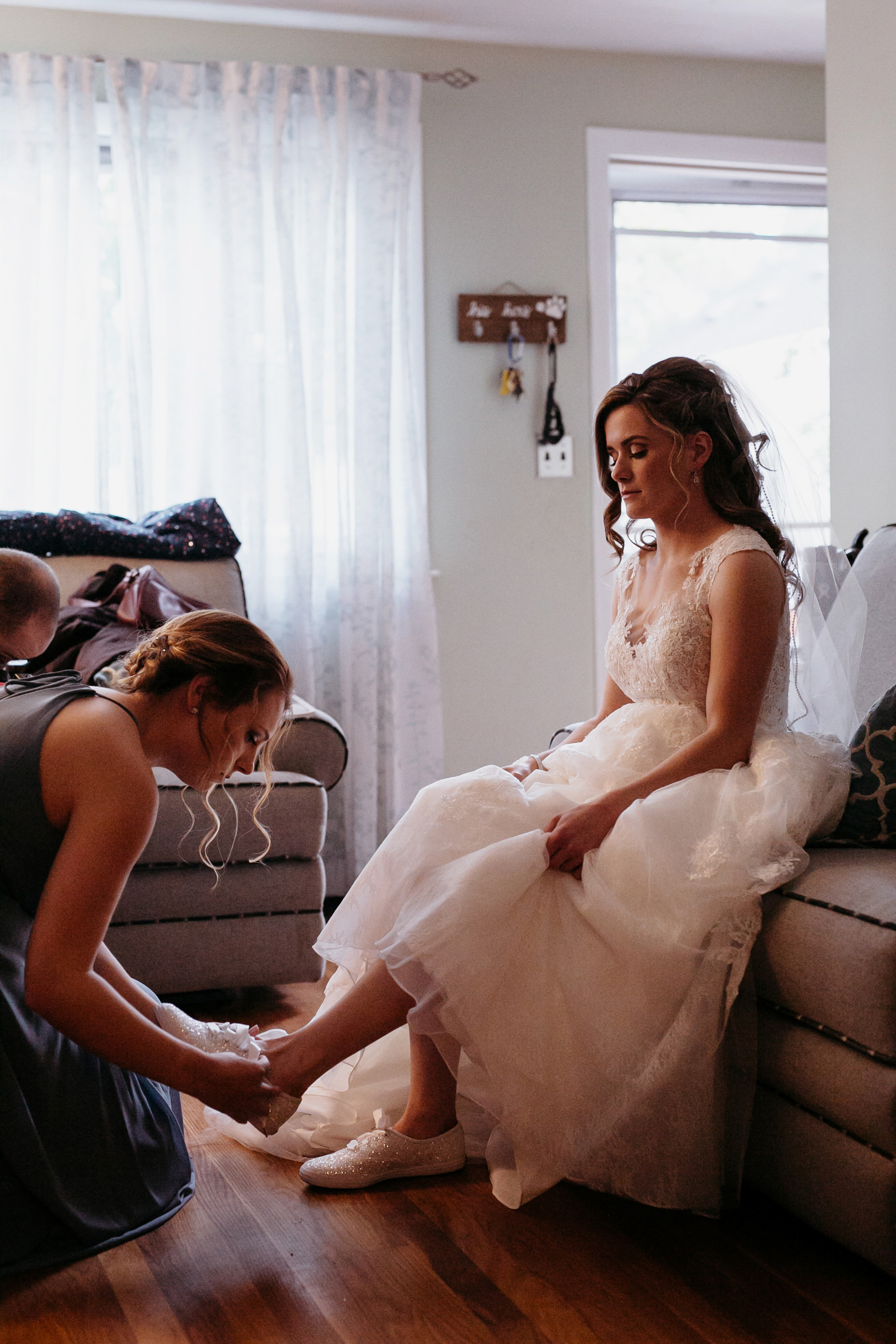 Quincy Ma Massachusetts Wedding Dedham Boston Granie Links Wedding New England Catholic Cathedral Liz Osban Photography 19.jpg
