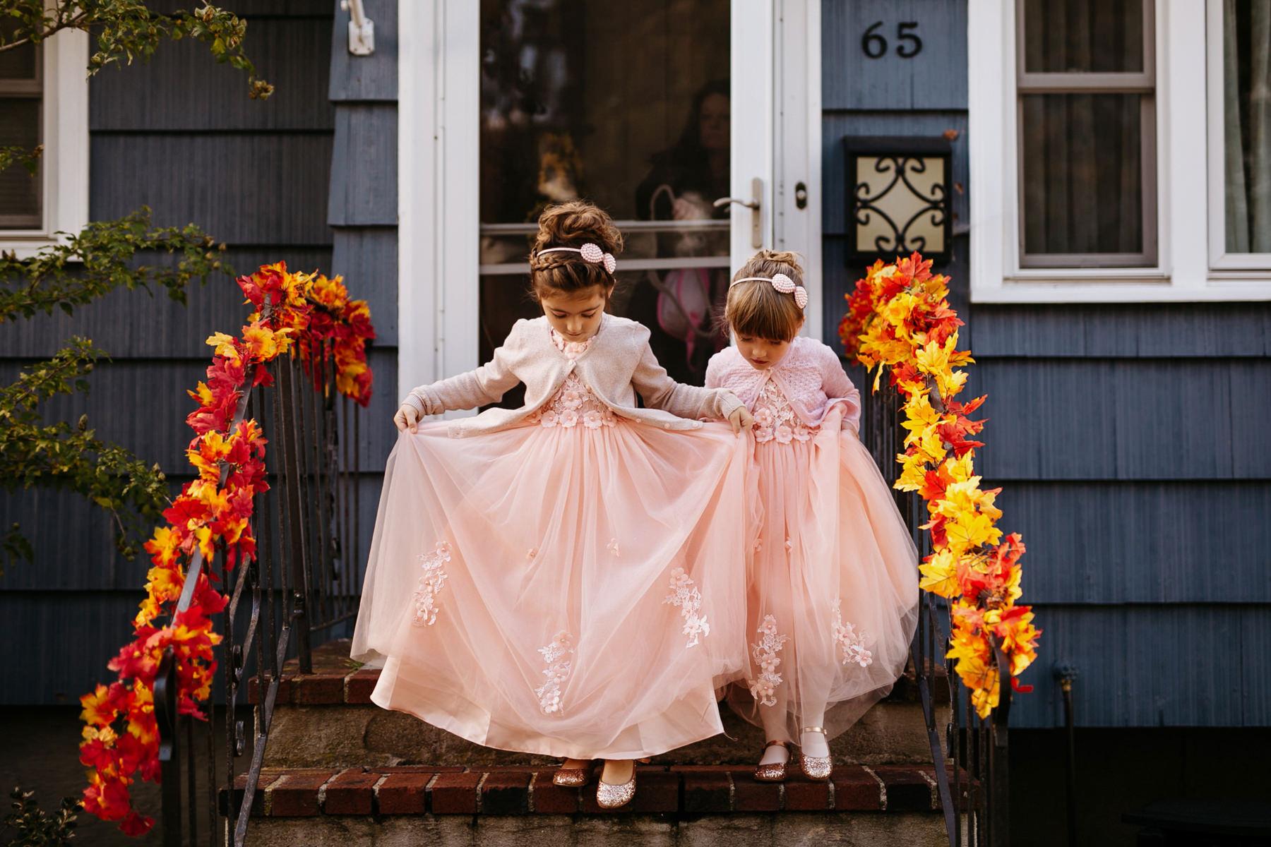 Quincy Ma Massachusetts Wedding Dedham Boston Granie Links Wedding New England Catholic Cathedral Liz Osban Photography 21.jpg