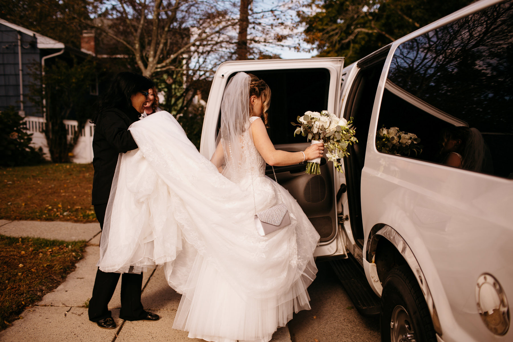 Quincy Ma Massachusetts Wedding Dedham Boston Granie Links Wedding New England Catholic Cathedral Liz Osban Photography 23.jpg