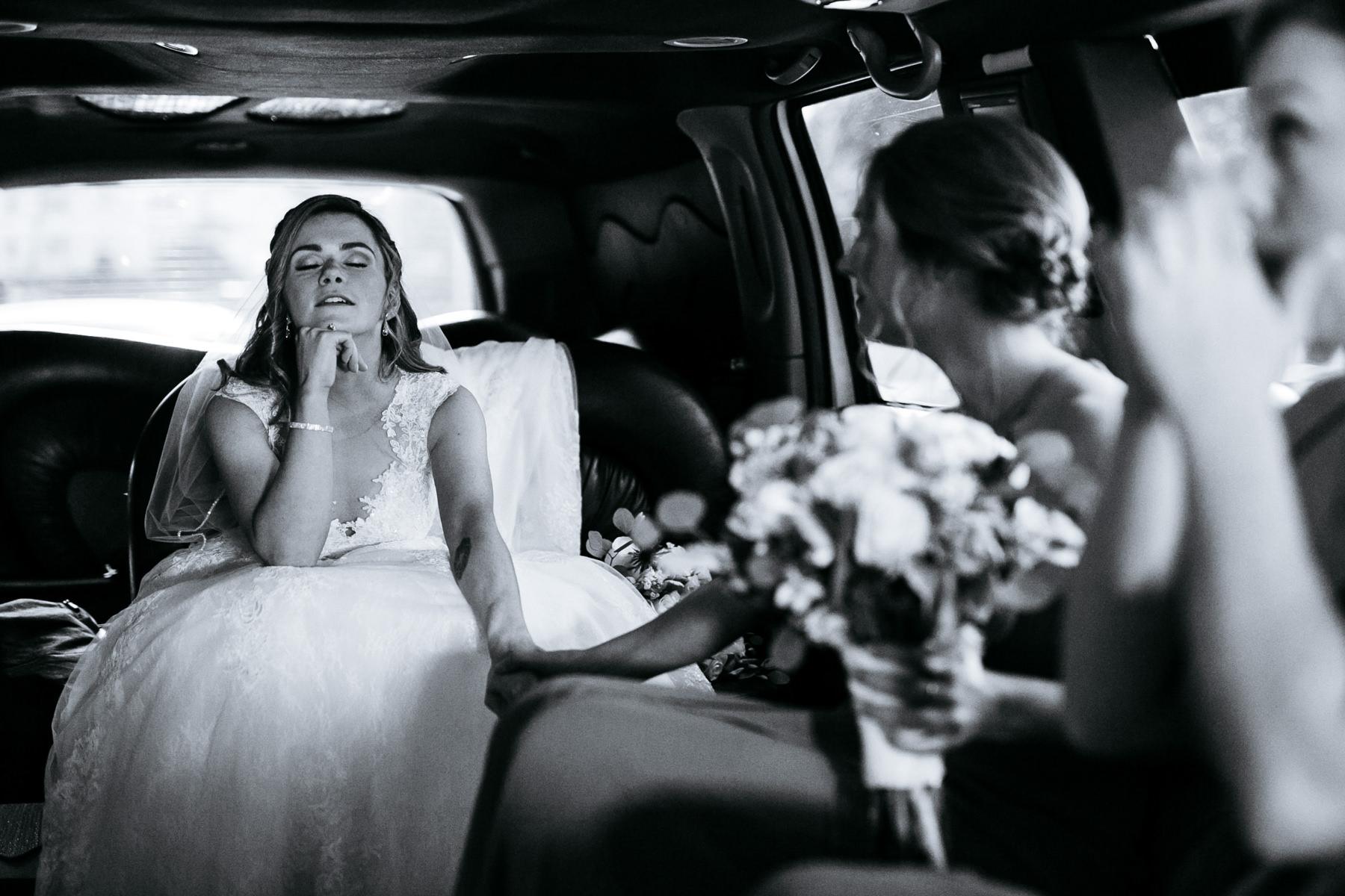 Quincy Ma Massachusetts Wedding Dedham Boston Granie Links Wedding New England Catholic Cathedral Liz Osban Photography 24.jpg
