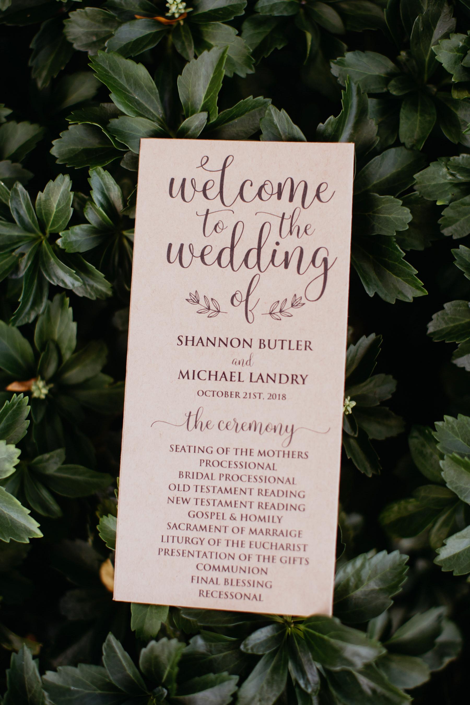 Quincy Ma Massachusetts Wedding Dedham Boston Granie Links Wedding New England Catholic Cathedral Liz Osban Photography 30.jpg