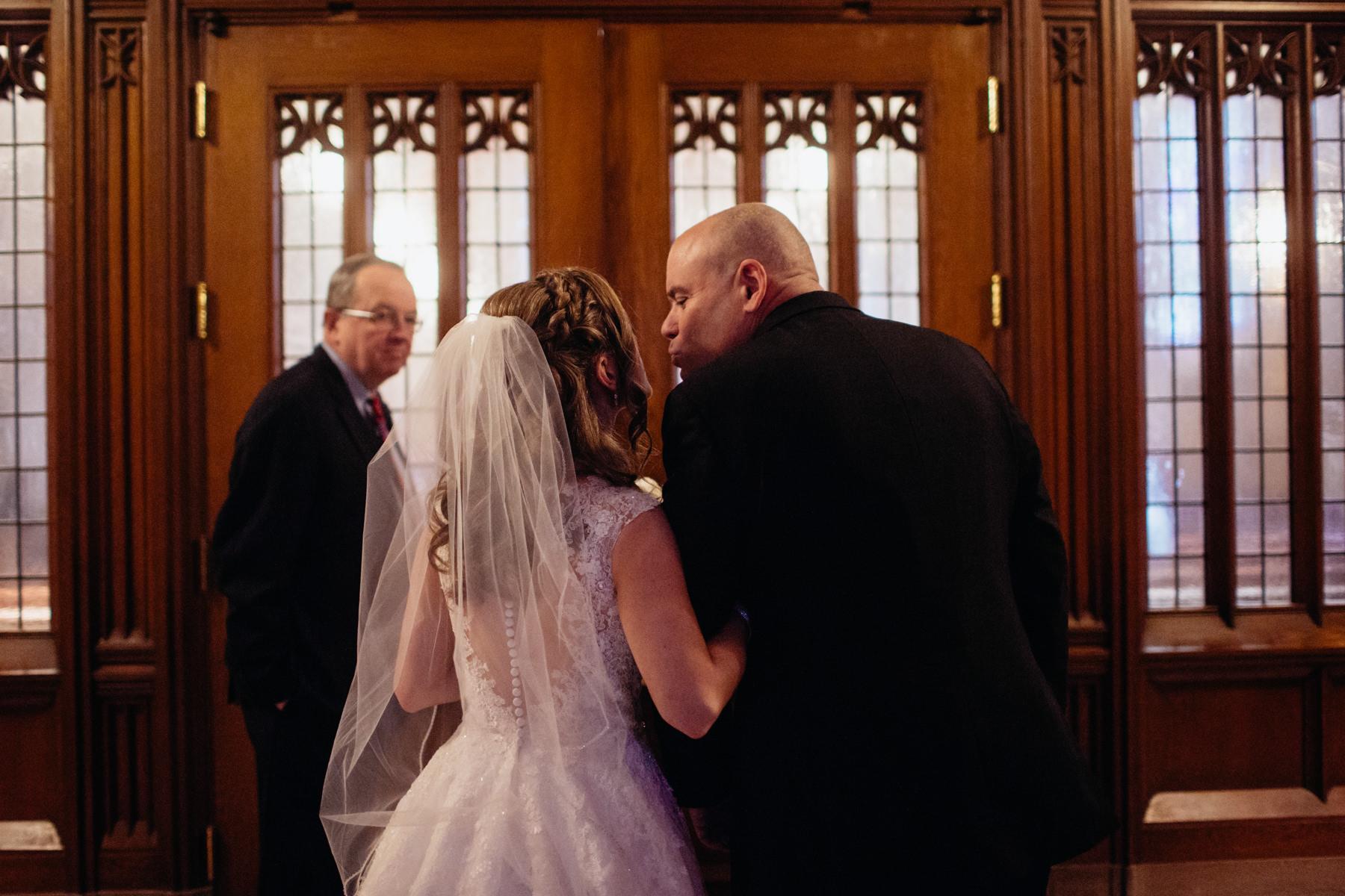 Quincy Ma Massachusetts Wedding Dedham Boston Granie Links Wedding New England Catholic Cathedral Liz Osban Photography 33.jpg
