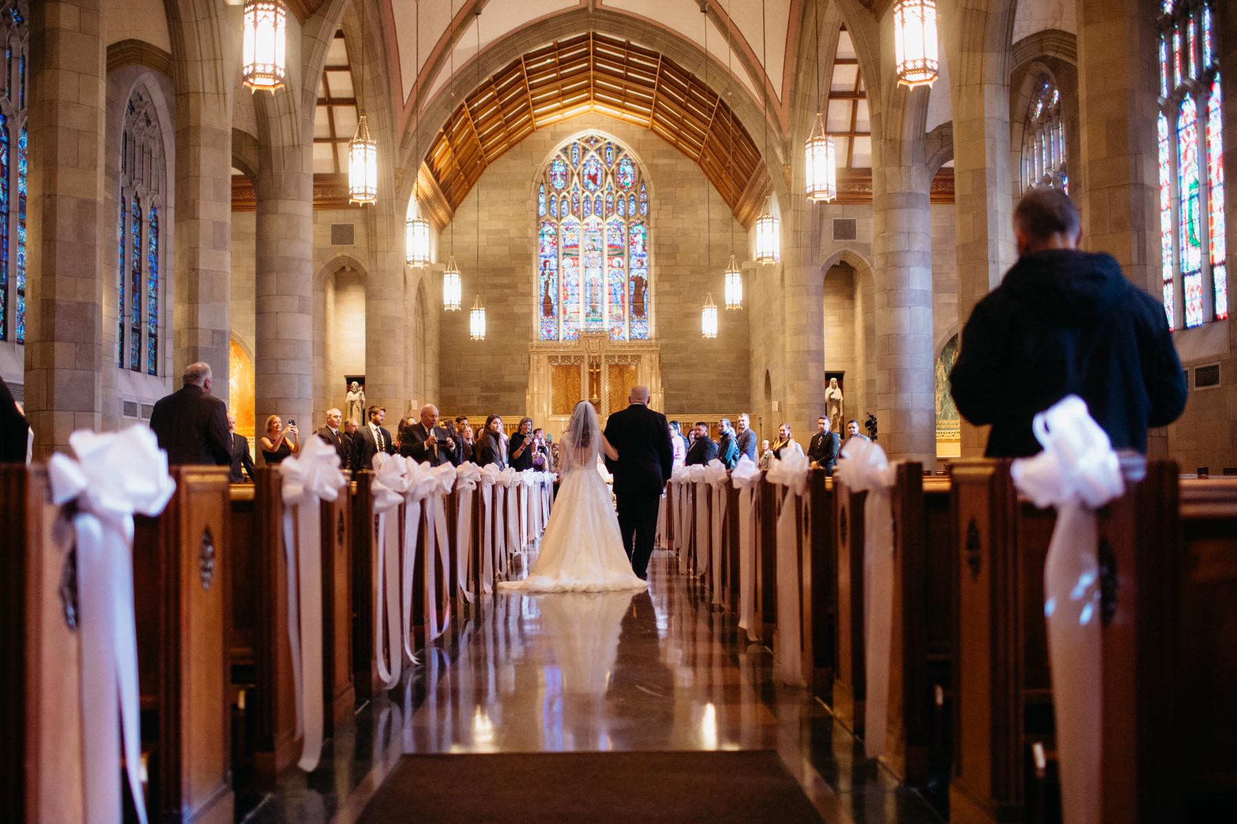 Quincy Ma Massachusetts Wedding Dedham Boston Granie Links Wedding New England Catholic Cathedral Liz Osban Photography 36.jpg