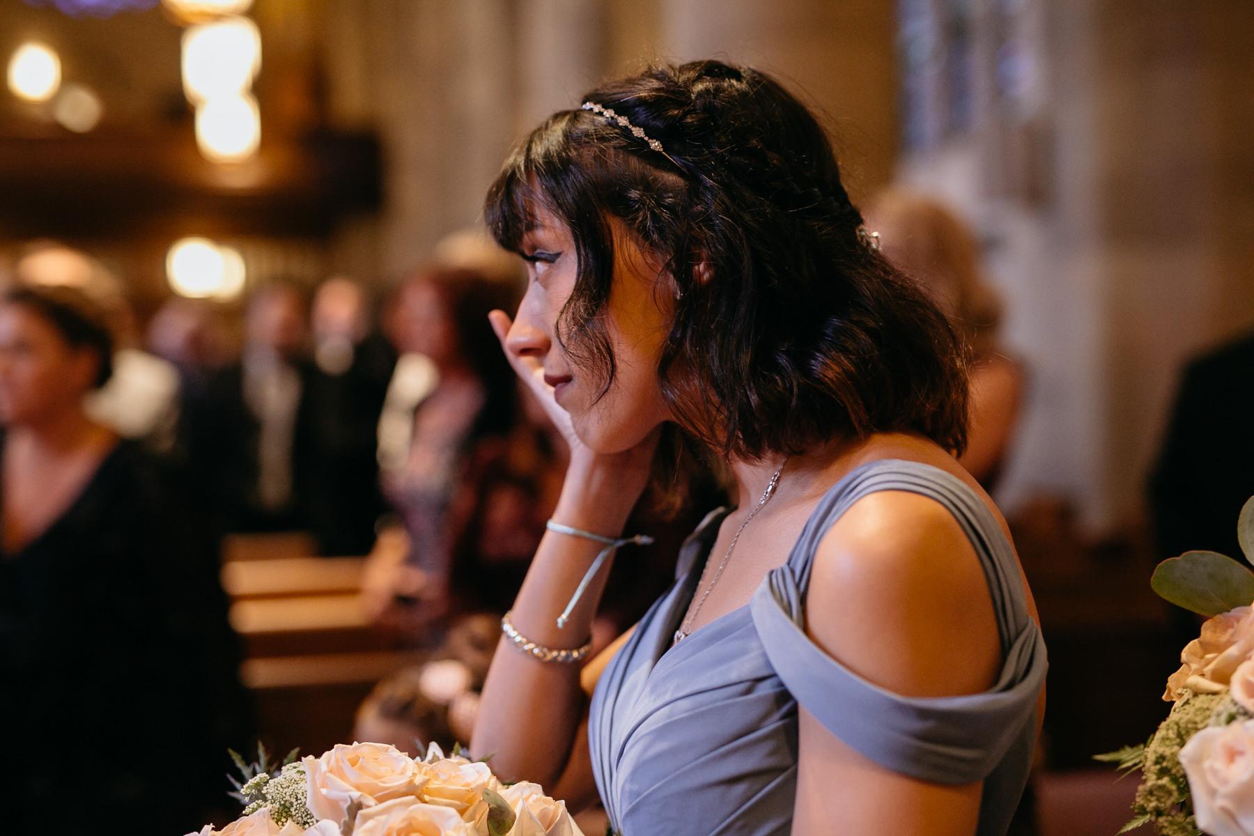Quincy Ma Massachusetts Wedding Dedham Boston Granie Links Wedding New England Catholic Cathedral Liz Osban Photography 40.jpg