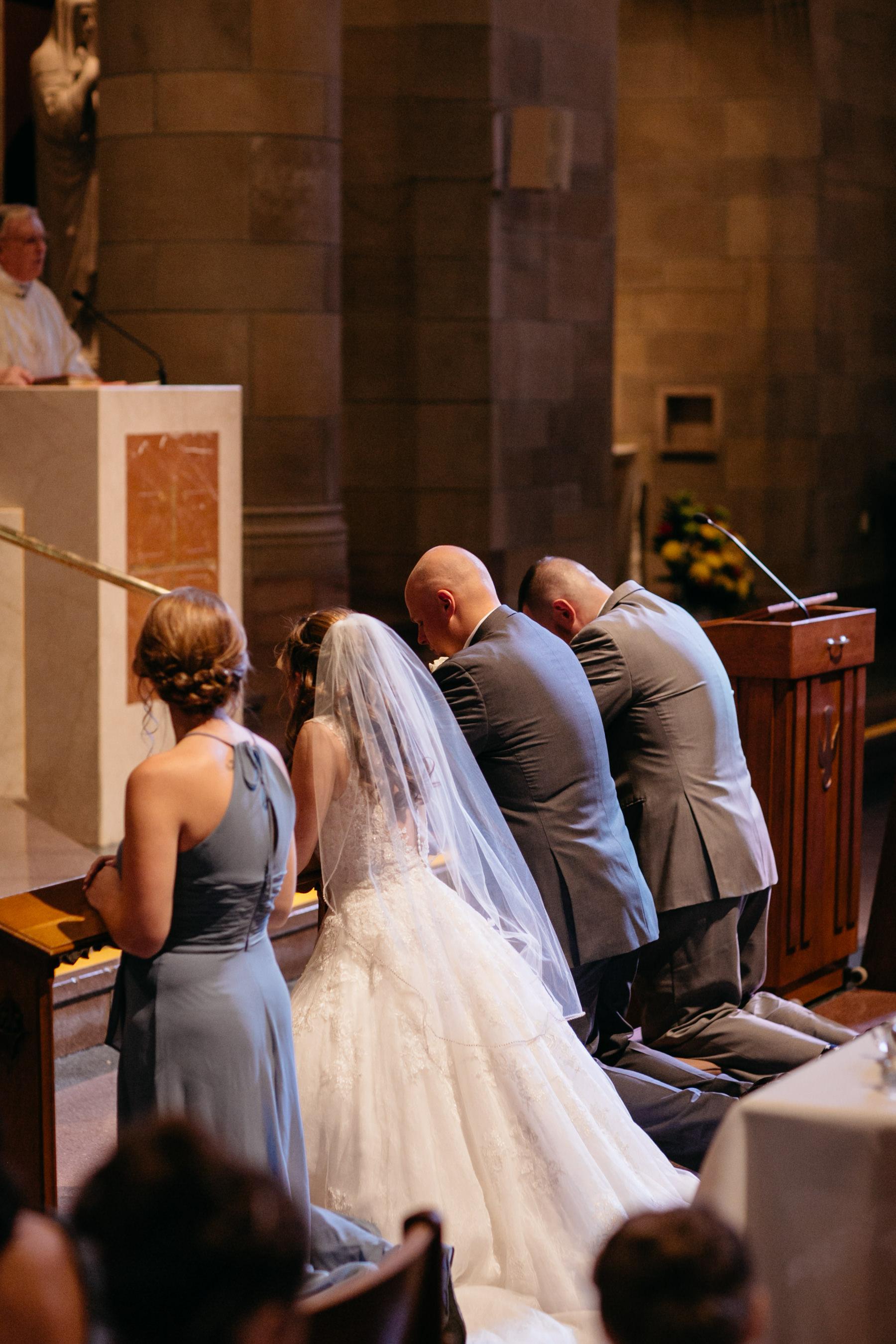 Quincy Ma Massachusetts Wedding Dedham Boston Granie Links Wedding New England Catholic Cathedral Liz Osban Photography 46.jpg