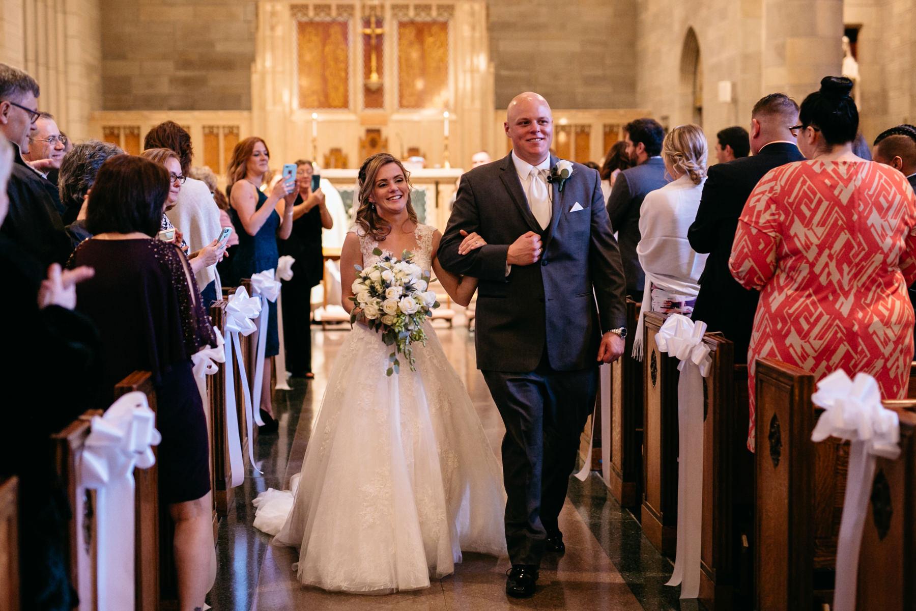 Quincy Ma Massachusetts Wedding Dedham Boston Granie Links Wedding New England Catholic Cathedral Liz Osban Photography 54.jpg