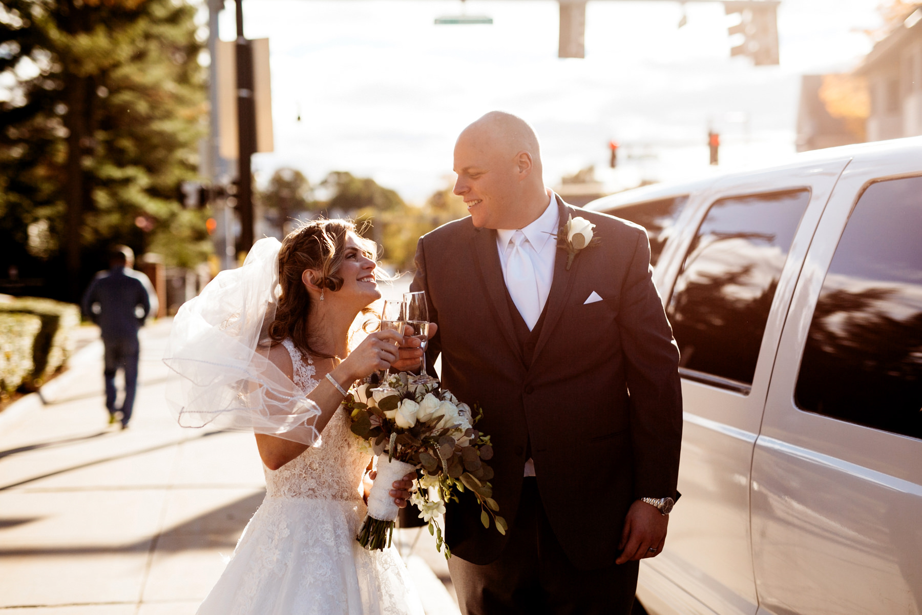 Quincy Ma Massachusetts Wedding Dedham Boston Granie Links Wedding New England Catholic Cathedral Liz Osban Photography 56.jpg