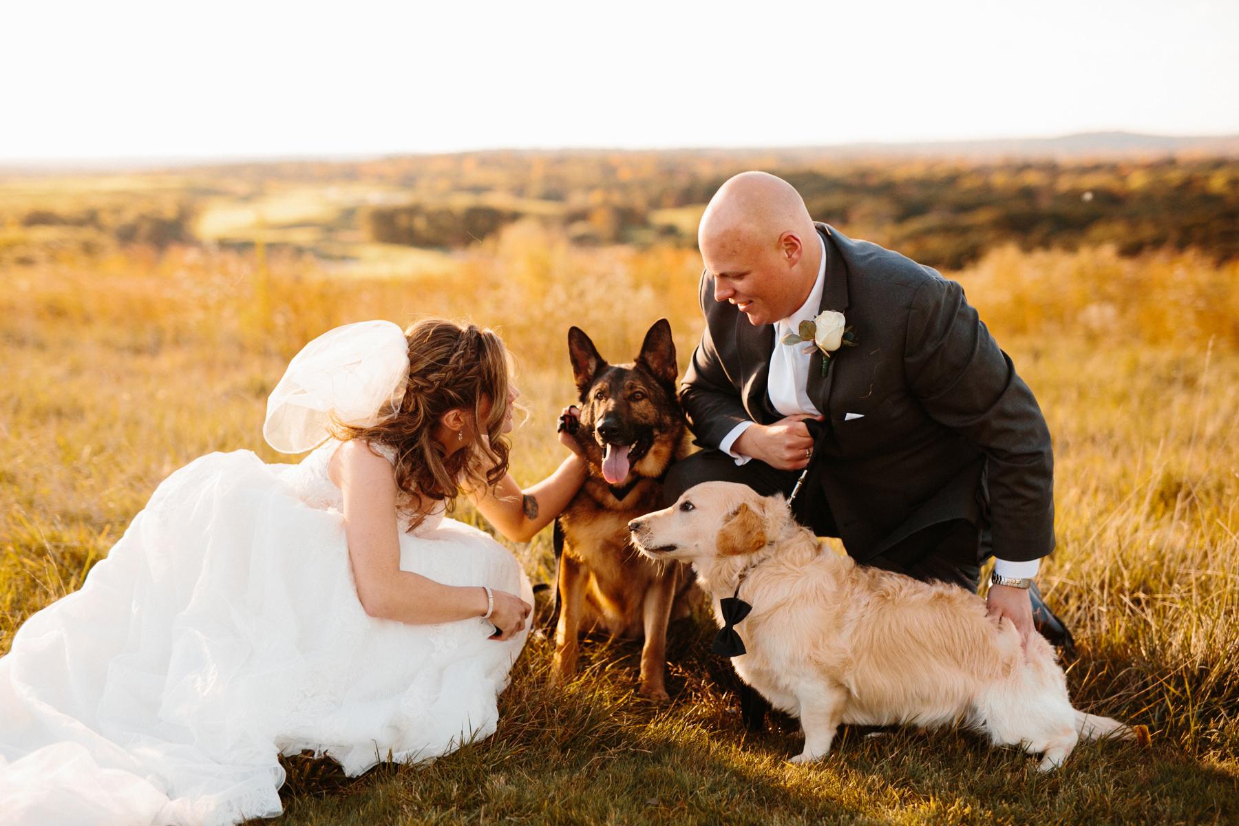 Quincy Ma Massachusetts Wedding Dedham Boston Granie Links Wedding New England Catholic Cathedral Liz Osban Photography 57.jpg