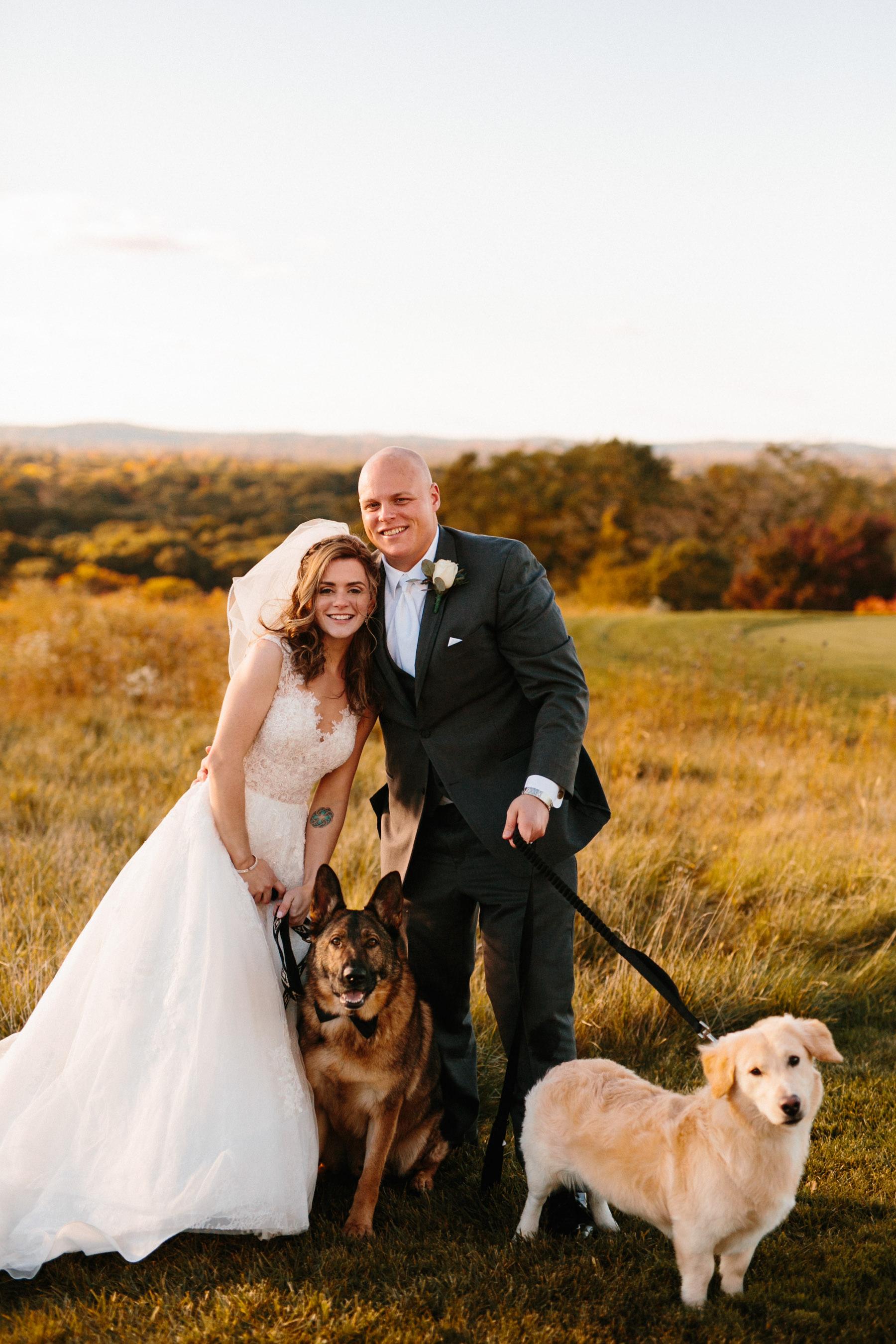 Quincy Ma Massachusetts Wedding Dedham Boston Granie Links Wedding New England Catholic Cathedral Liz Osban Photography 58.jpg