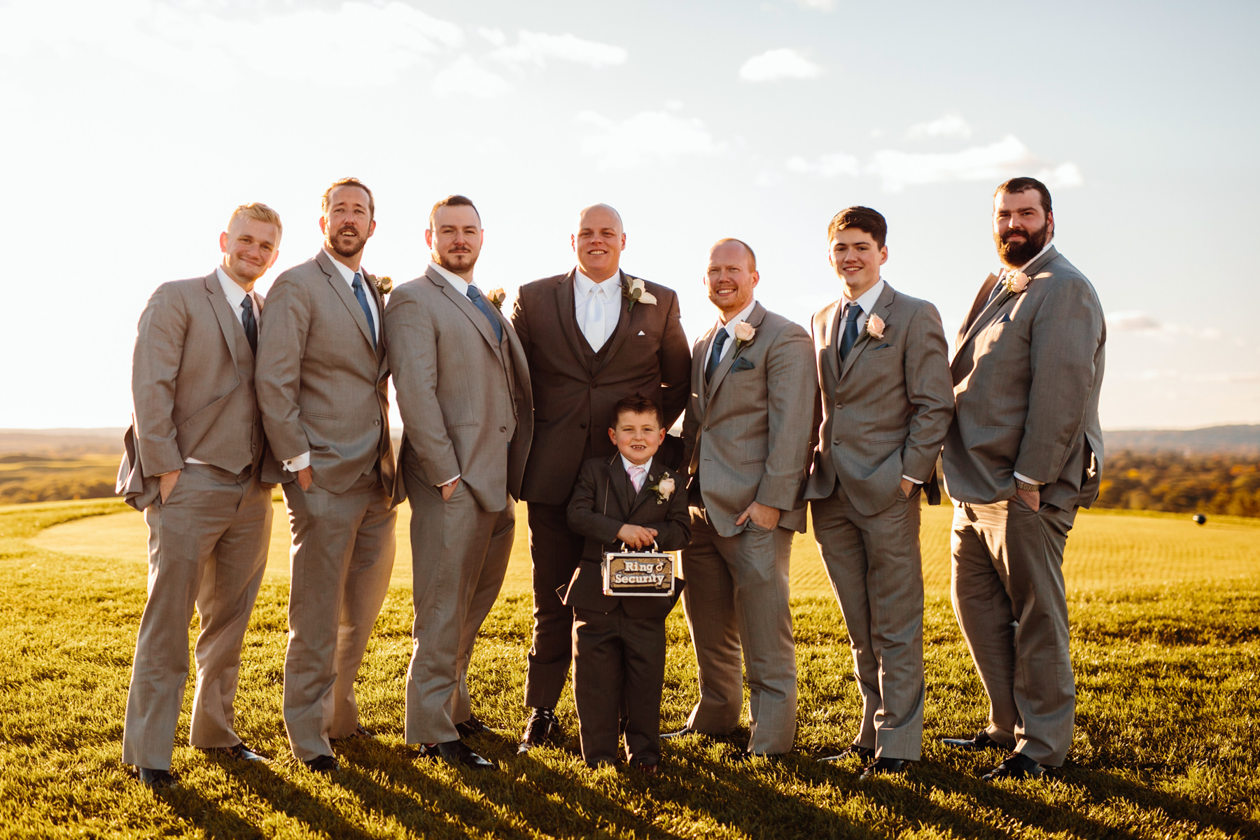 Quincy Ma Massachusetts Wedding Dedham Boston Granie Links Wedding New England Catholic Cathedral Liz Osban Photography 63.jpg