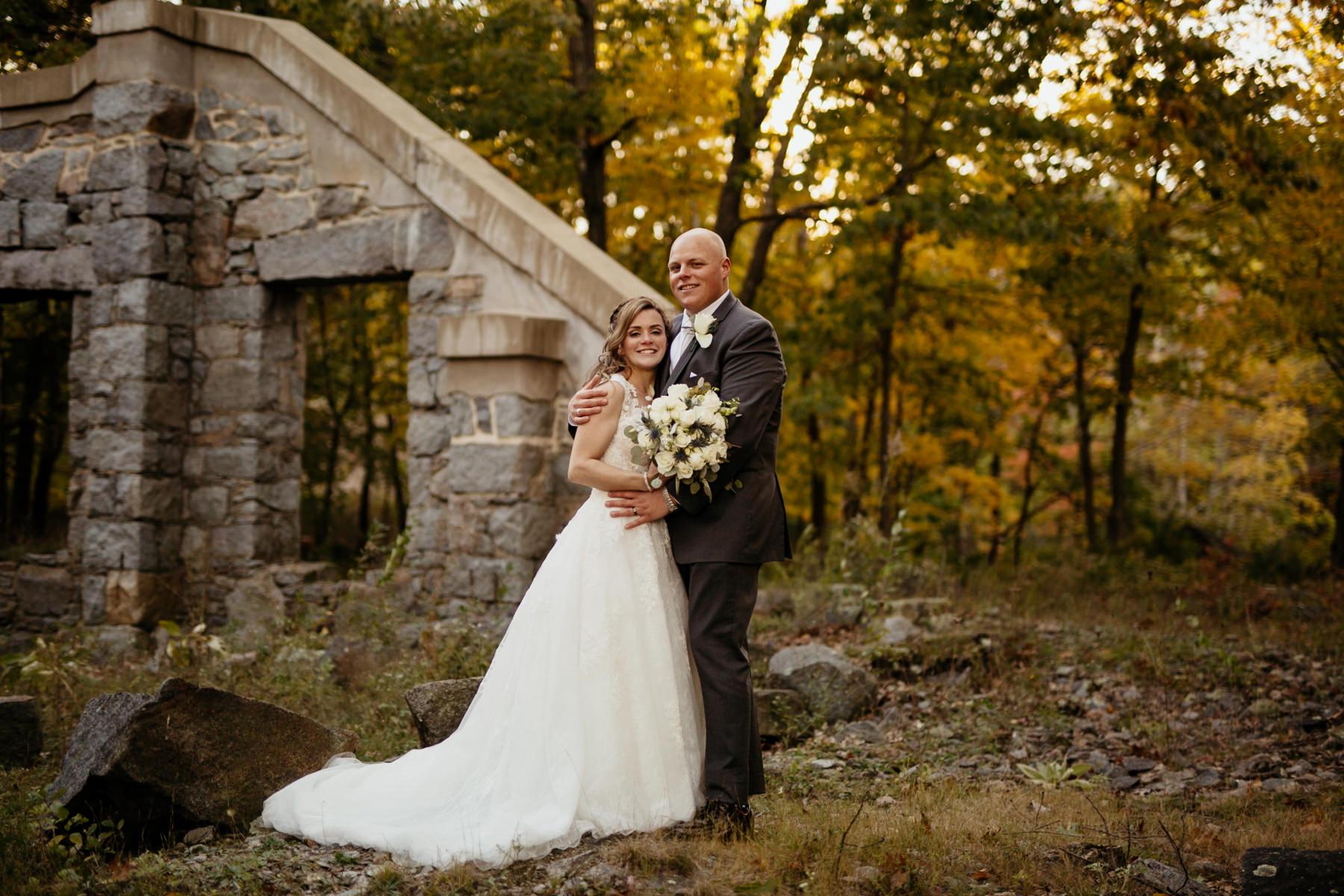 Quincy Ma Massachusetts Wedding Dedham Boston Granie Links Wedding New England Catholic Cathedral Liz Osban Photography 64.jpg