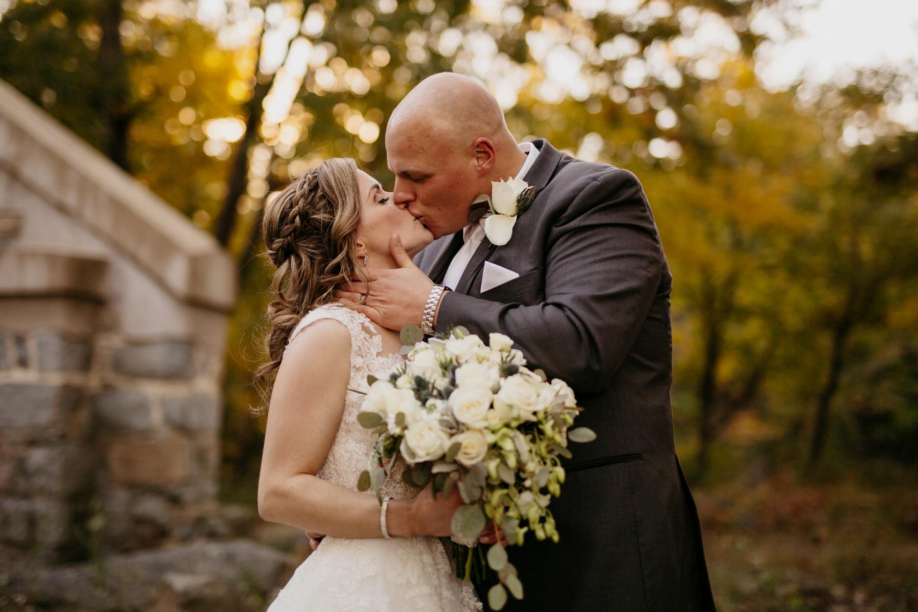 Quincy Ma Massachusetts Wedding Dedham Boston Granie Links Wedding New England Catholic Cathedral Liz Osban Photography 66.jpg