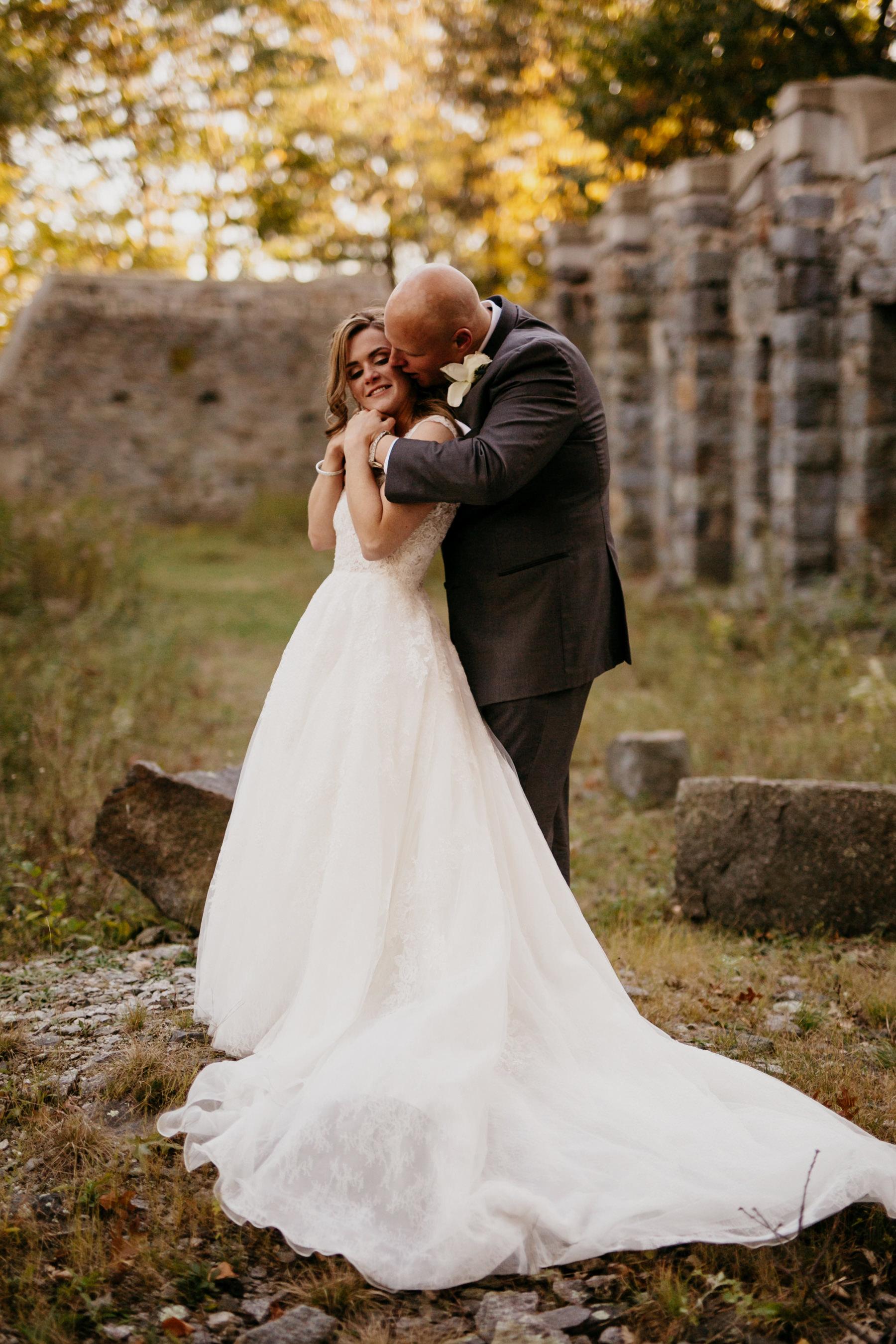 Quincy Ma Massachusetts Wedding Dedham Boston Granie Links Wedding New England Catholic Cathedral Liz Osban Photography 68.jpg