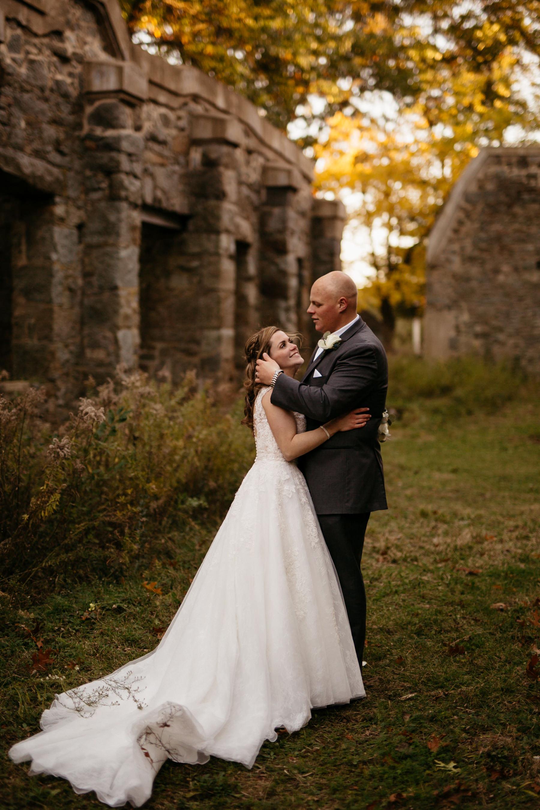 Quincy Ma Massachusetts Wedding Dedham Boston Granie Links Wedding New England Catholic Cathedral Liz Osban Photography 70.jpg
