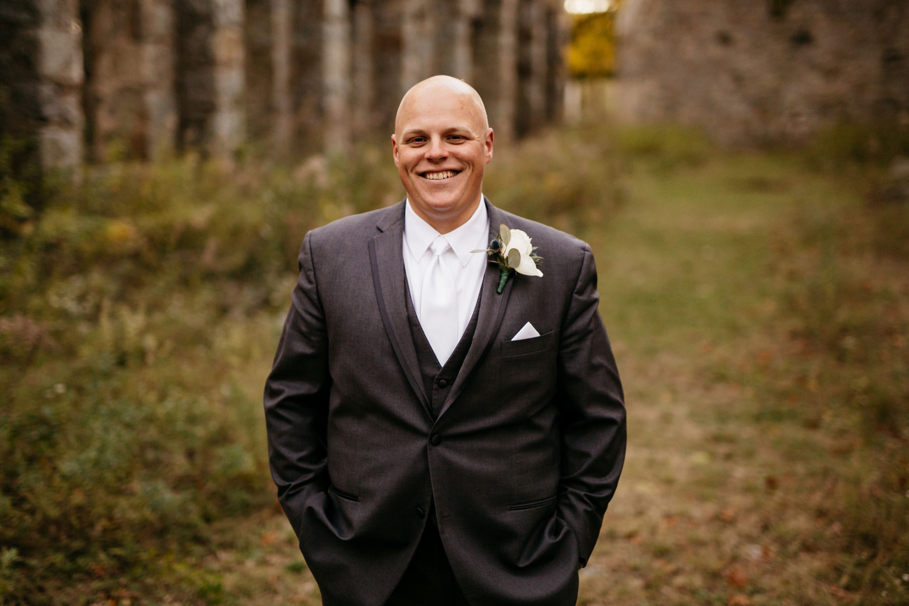 Quincy Ma Massachusetts Wedding Dedham Boston Granie Links Wedding New England Catholic Cathedral Liz Osban Photography 76.jpg