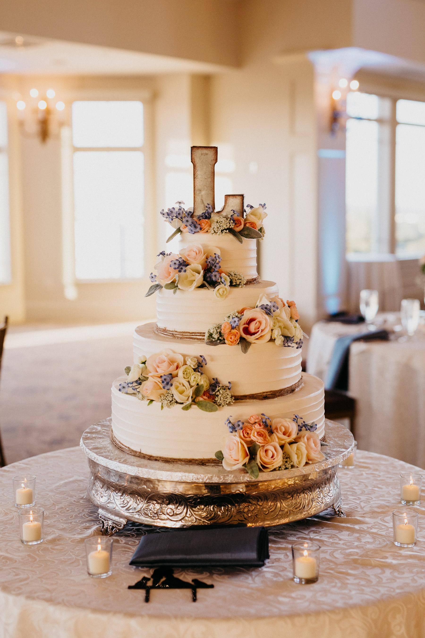 Quincy Ma Massachusetts Wedding Dedham Boston Granie Links Wedding New England Catholic Cathedral Liz Osban Photography 79.jpg