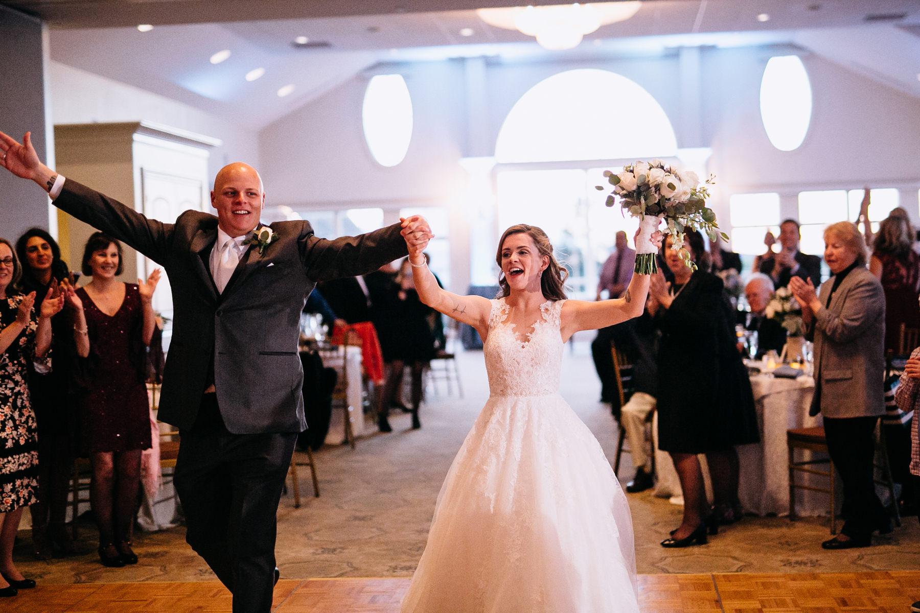 Quincy Ma Massachusetts Wedding Dedham Boston Granie Links Wedding New England Catholic Cathedral Liz Osban Photography 85.jpg