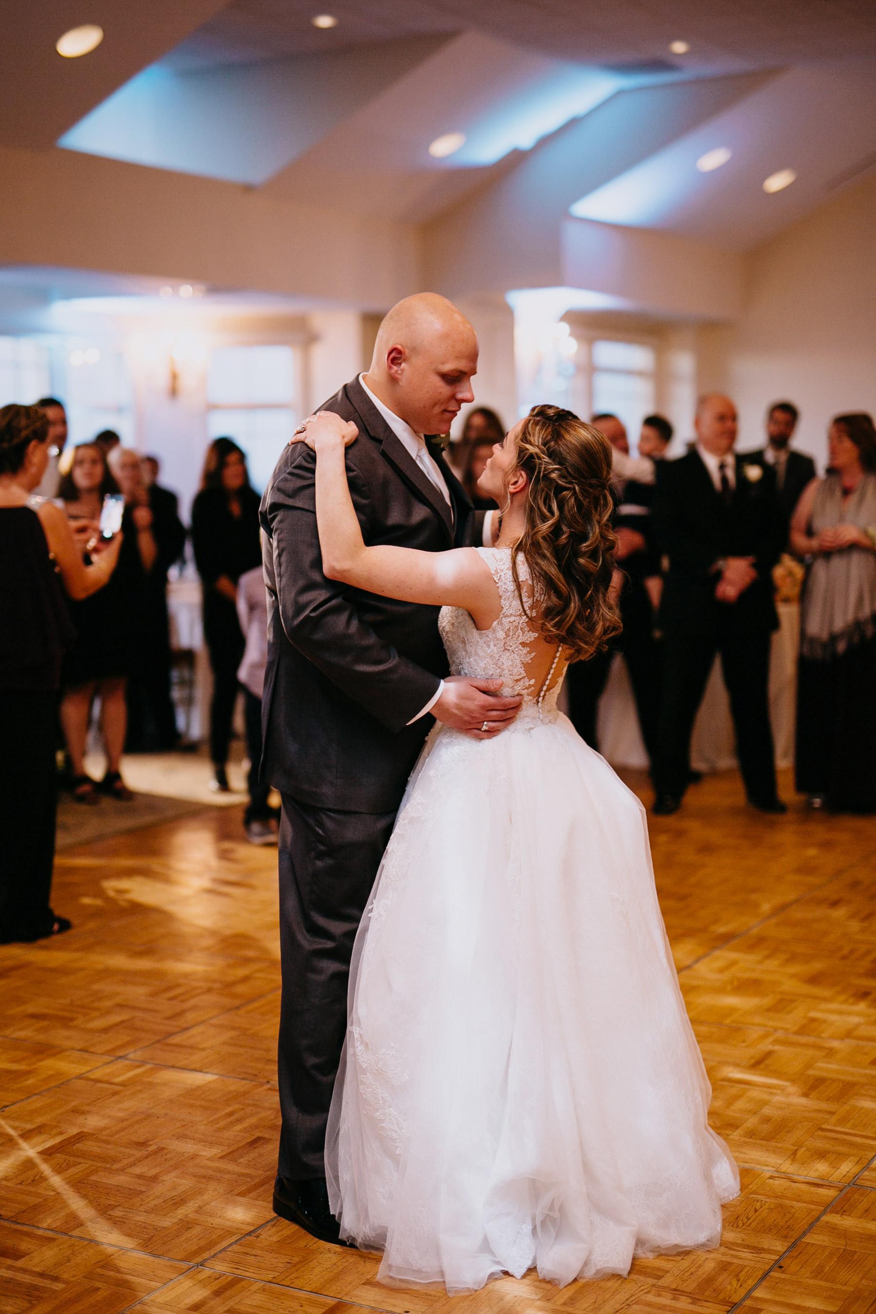 Quincy Ma Massachusetts Wedding Dedham Boston Granie Links Wedding New England Catholic Cathedral Liz Osban Photography 86.jpg