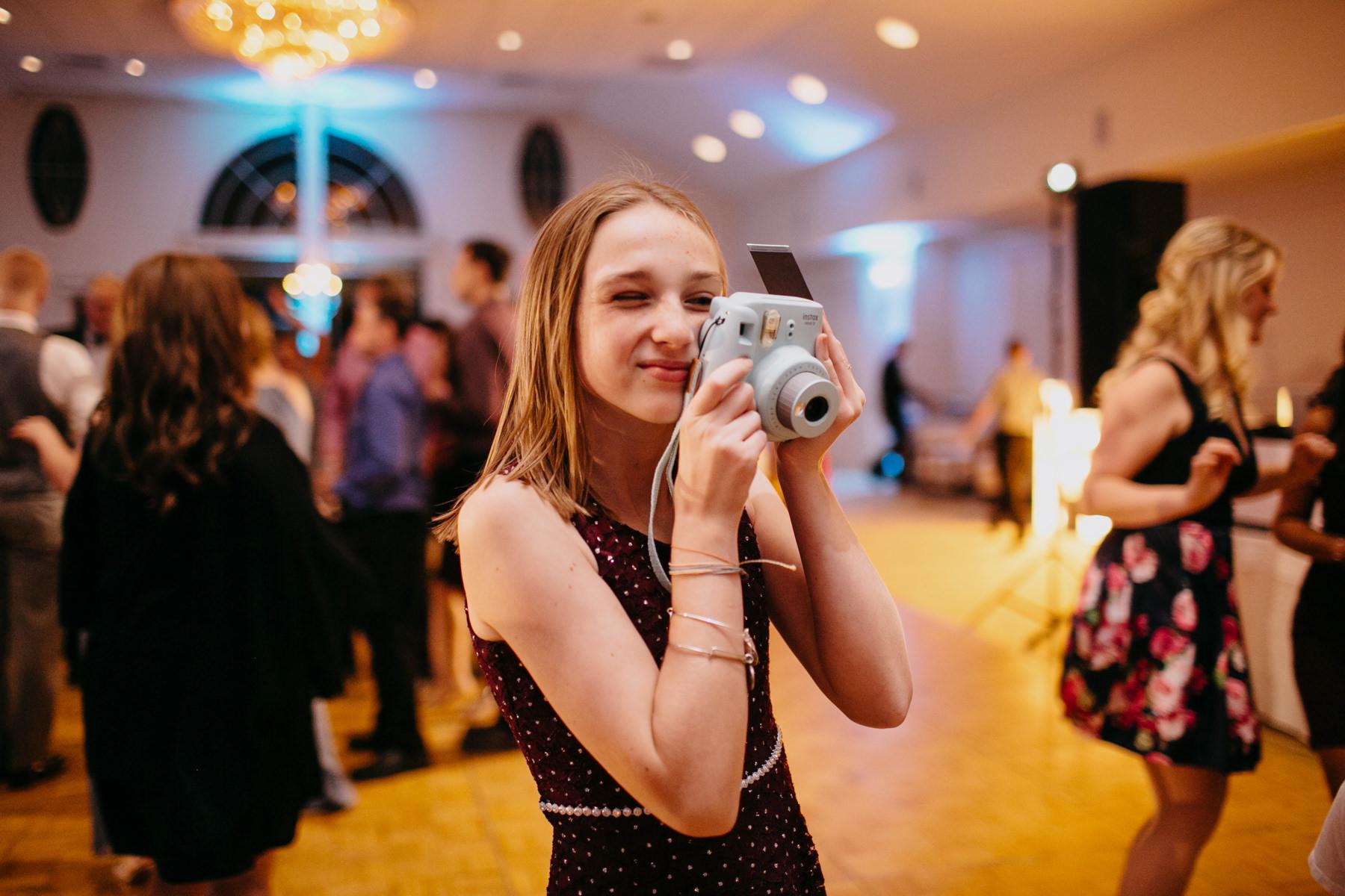 Quincy Ma Massachusetts Wedding Dedham Boston Granie Links Wedding New England Catholic Cathedral Liz Osban Photography 117.jpg