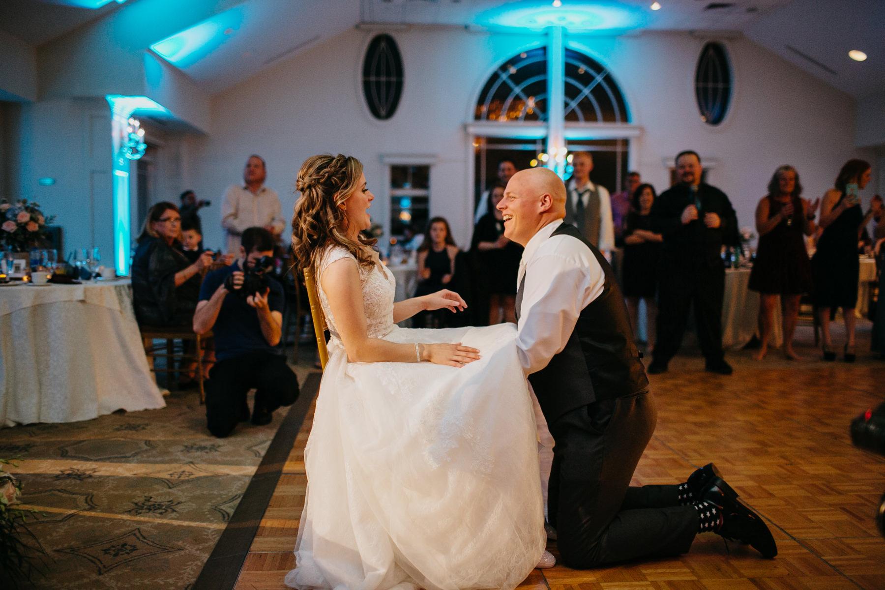 Quincy Ma Massachusetts Wedding Dedham Boston Granie Links Wedding New England Catholic Cathedral Liz Osban Photography 130.jpg