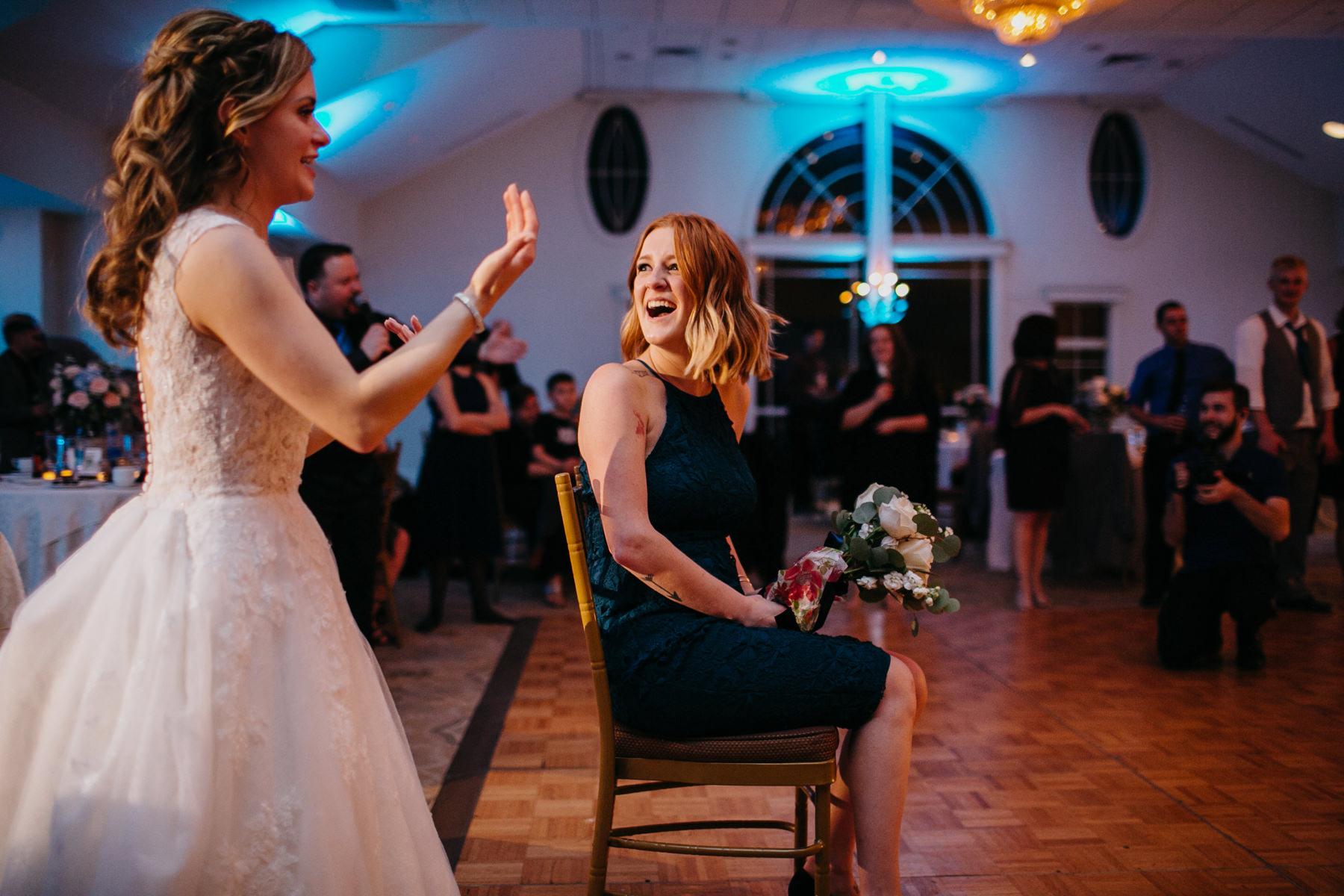 Quincy Ma Massachusetts Wedding Dedham Boston Granie Links Wedding New England Catholic Cathedral Liz Osban Photography 132.jpg
