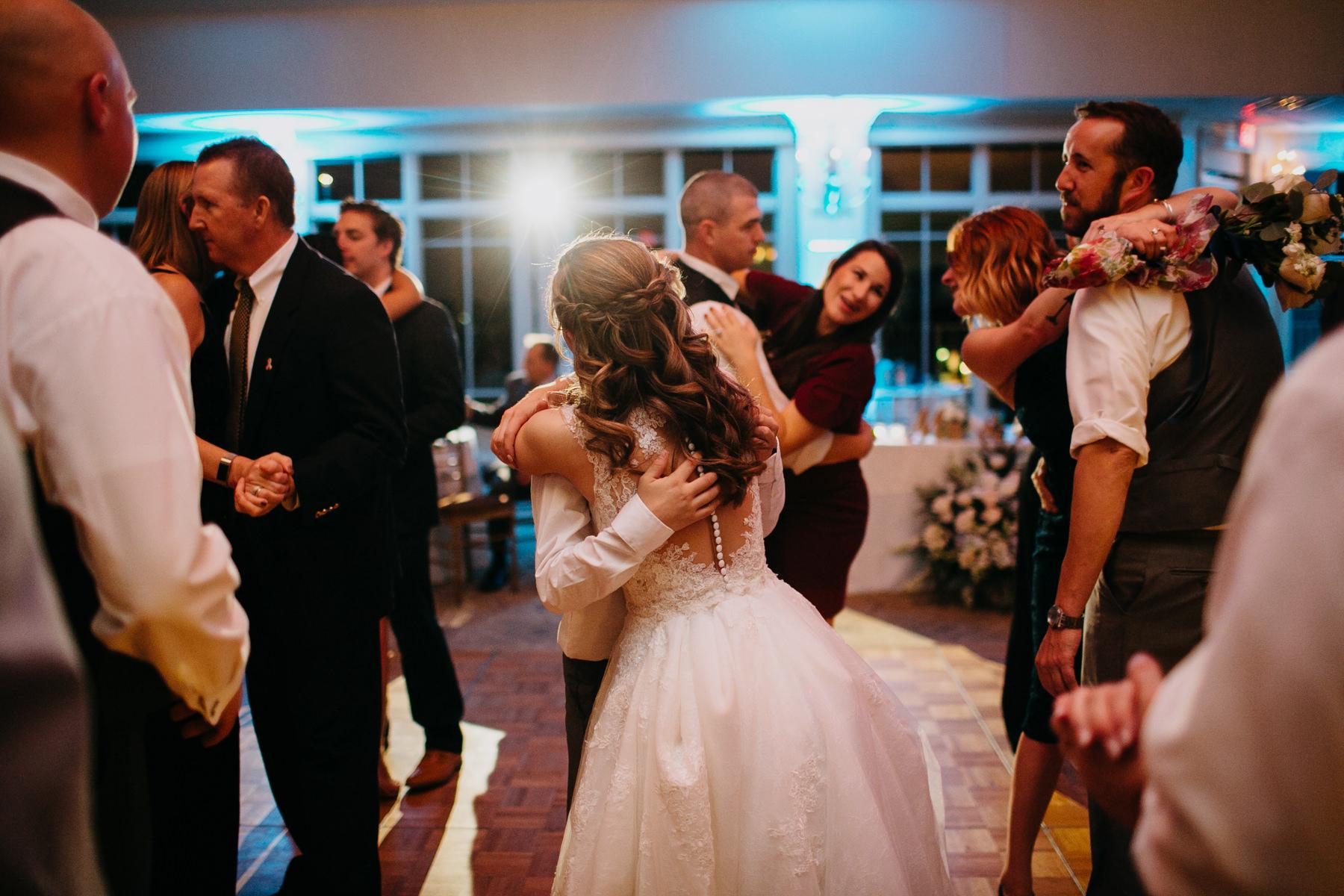Quincy Ma Massachusetts Wedding Dedham Boston Granie Links Wedding New England Catholic Cathedral Liz Osban Photography 135.jpg