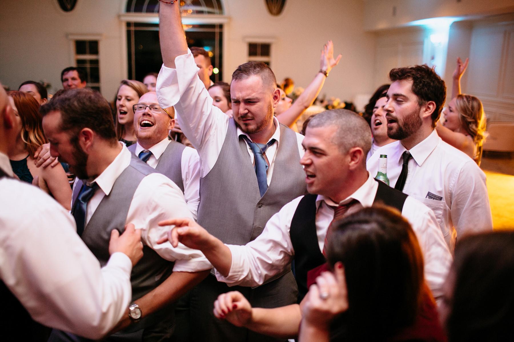 Quincy Ma Massachusetts Wedding Dedham Boston Granie Links Wedding New England Catholic Cathedral Liz Osban Photography 139.jpg