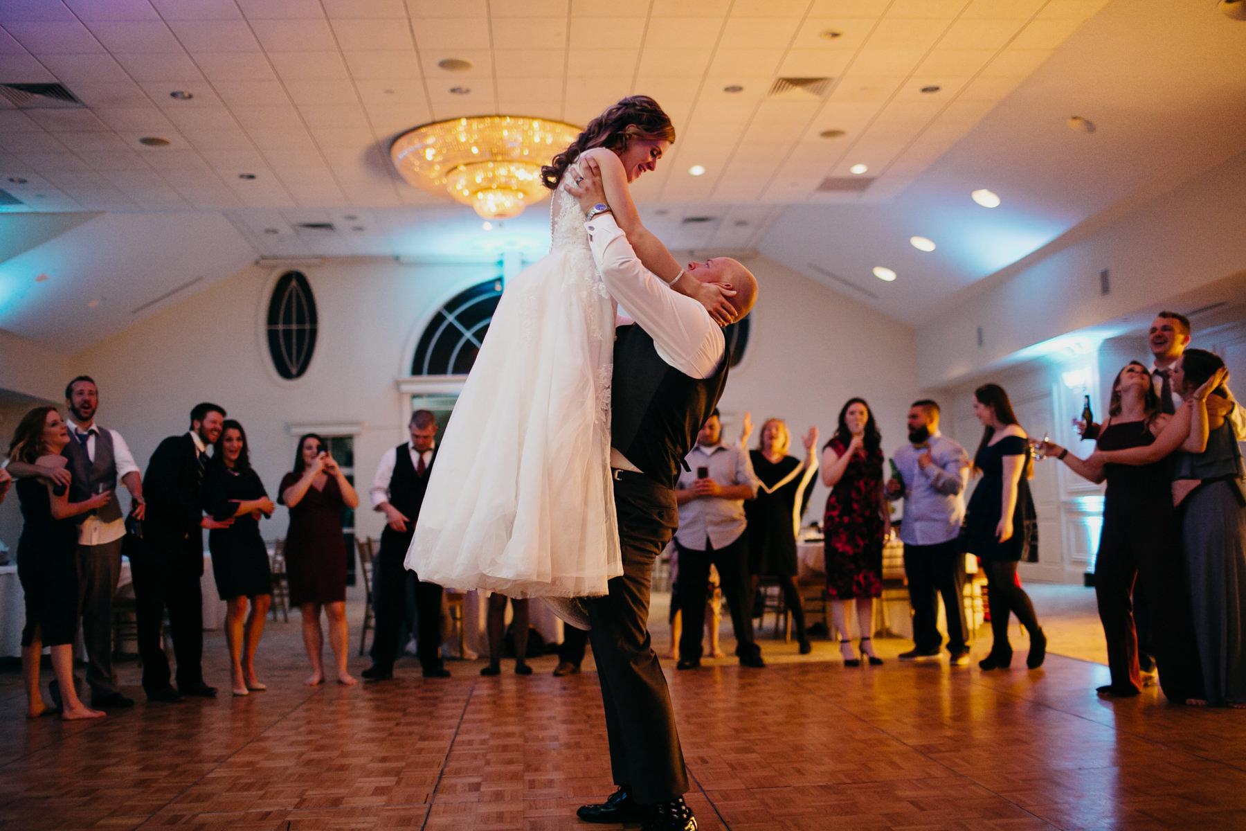 Quincy Ma Massachusetts Wedding Dedham Boston Granie Links Wedding New England Catholic Cathedral Liz Osban Photography 144.jpg