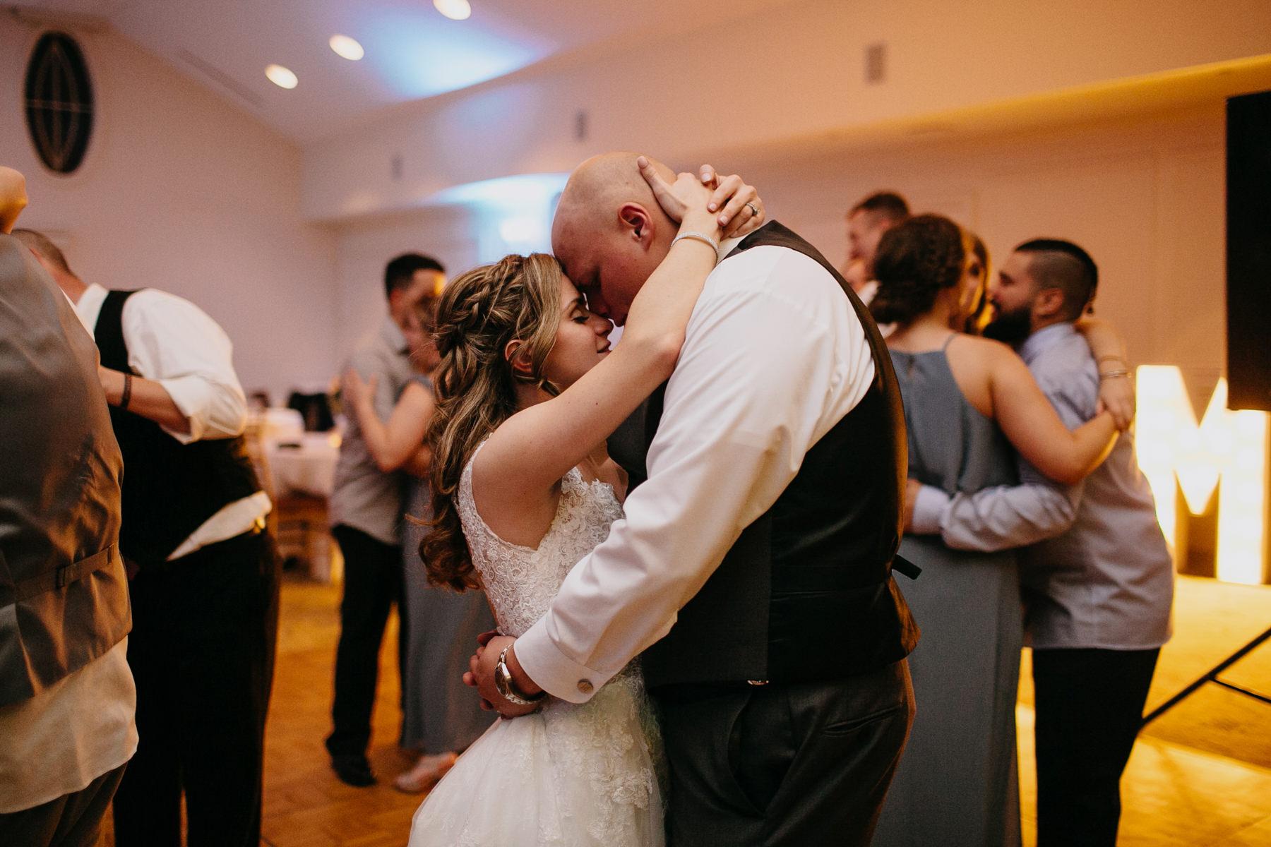 Quincy Ma Massachusetts Wedding Dedham Boston Granie Links Wedding New England Catholic Cathedral Liz Osban Photography 146.jpg