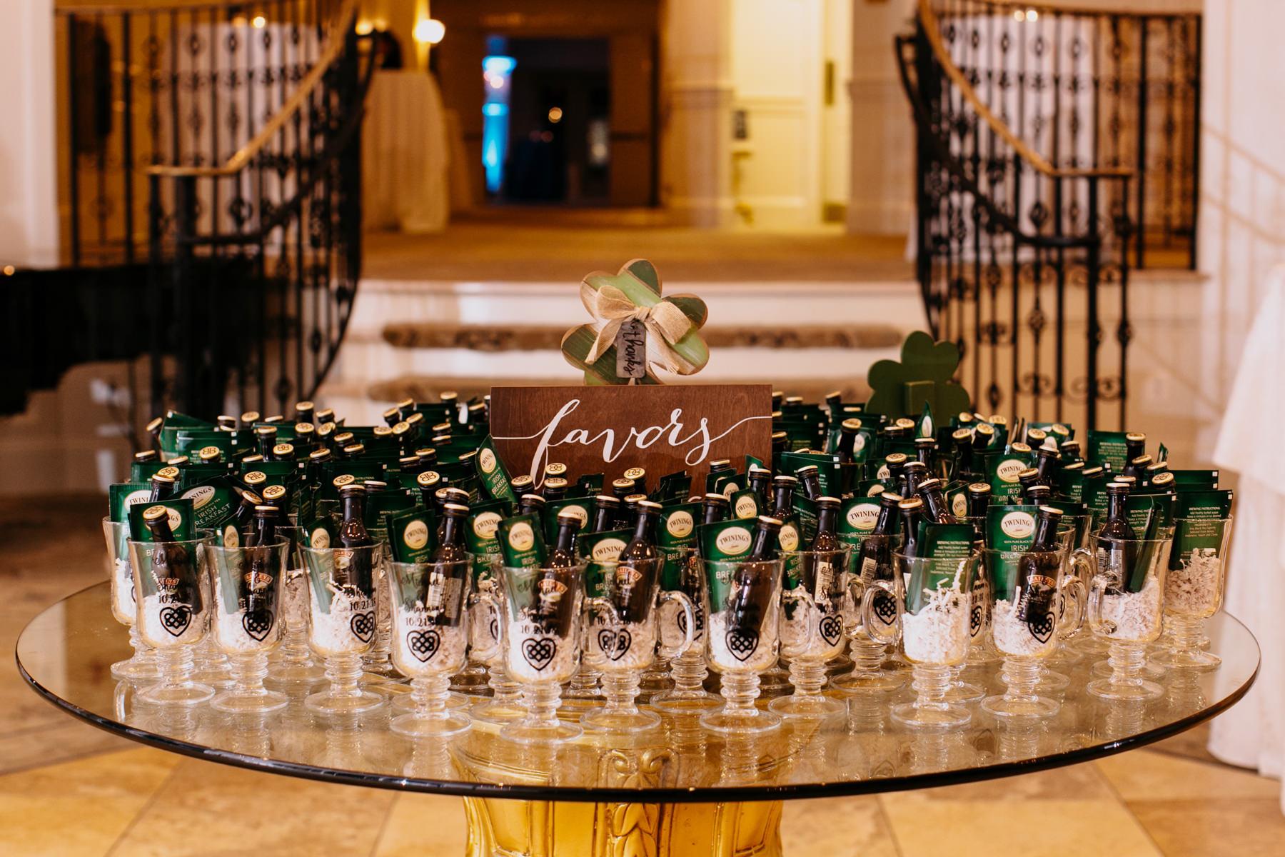Quincy Ma Massachusetts Wedding Dedham Boston Granie Links Wedding New England Catholic Cathedral Liz Osban Photography 152.jpg