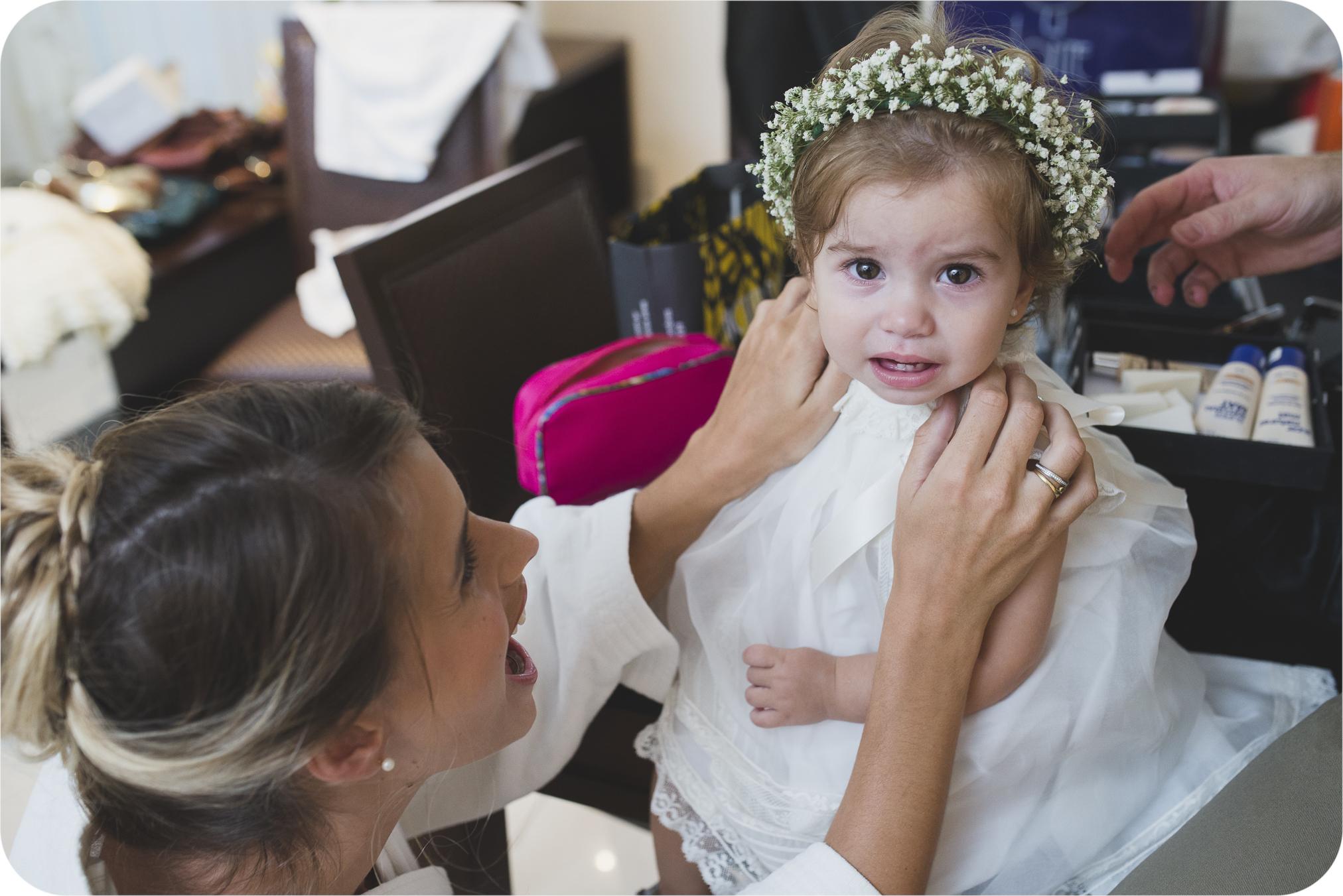 fotografía boda en Rosario