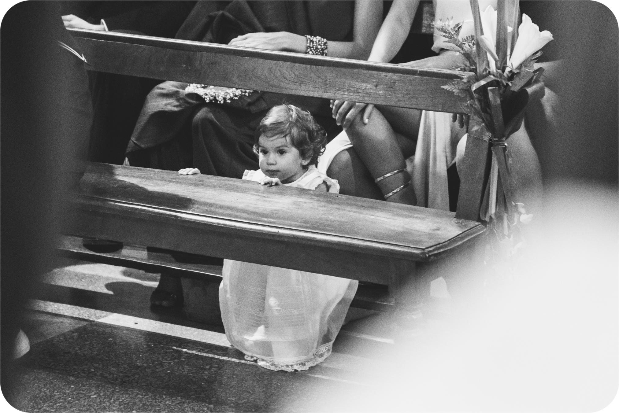 Fotógrafo ceremonia Santa Fe, Rosario