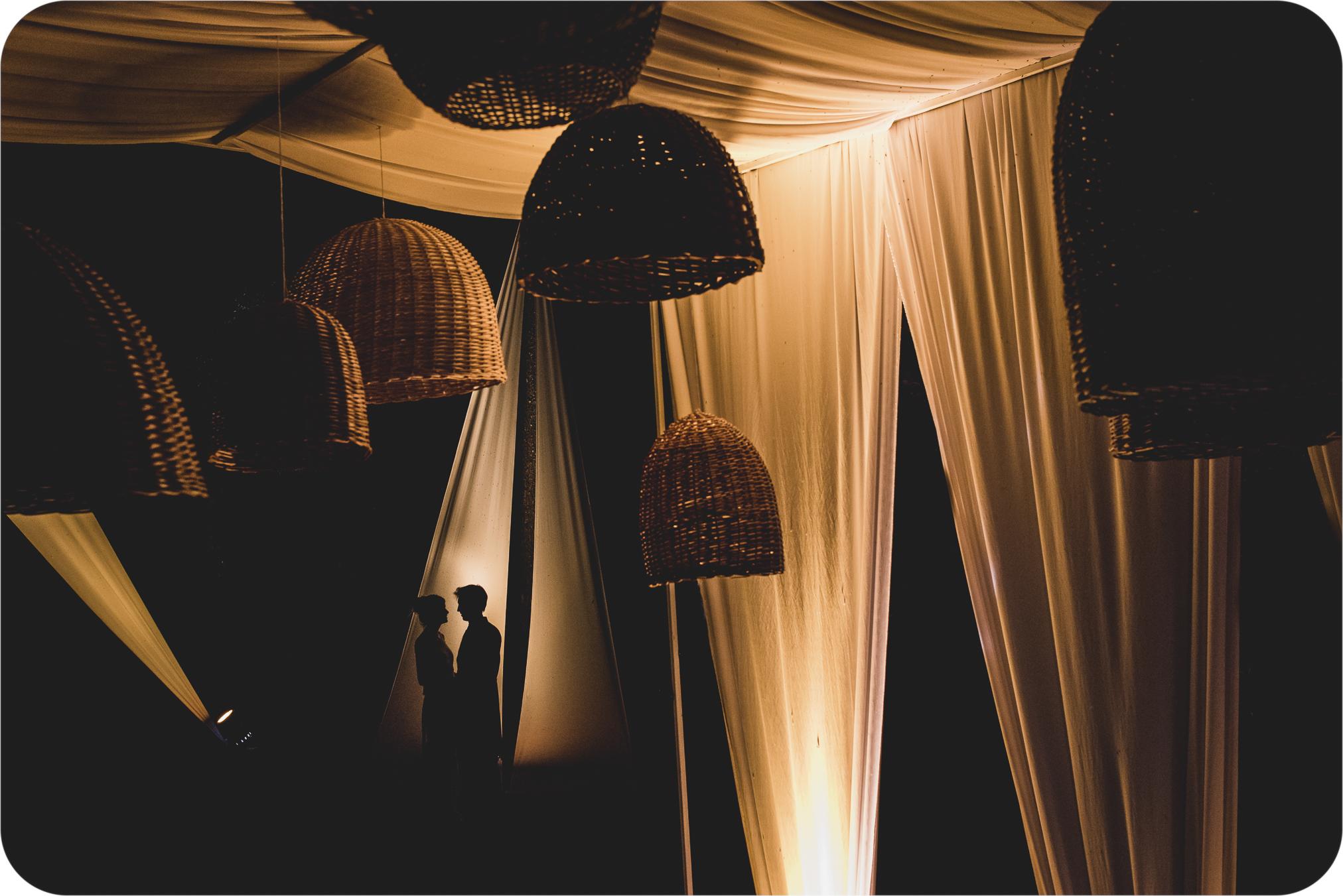Maxi Oviedo fotografía de casamientos