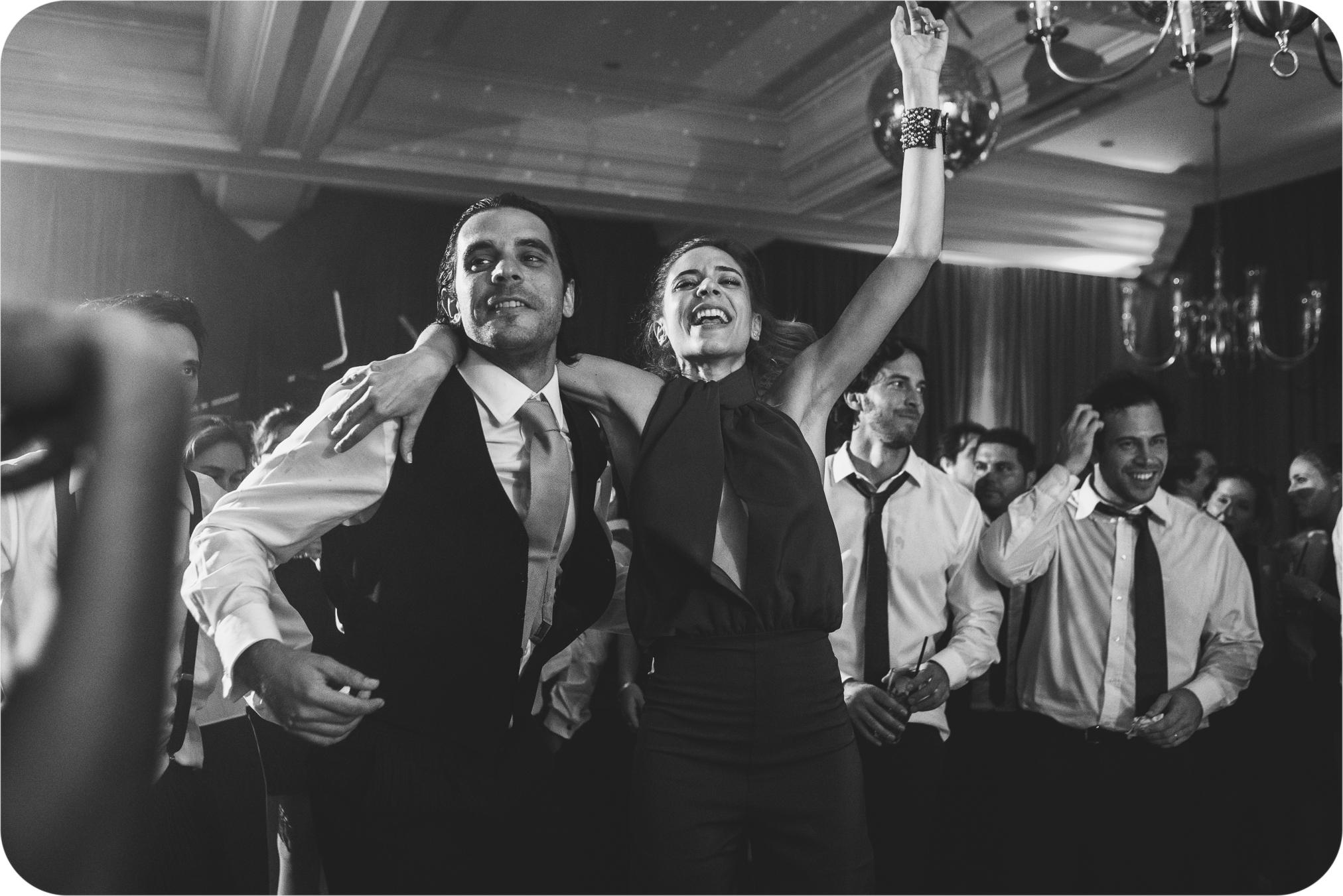Fotógrafo de casamiento en Buenos Aires