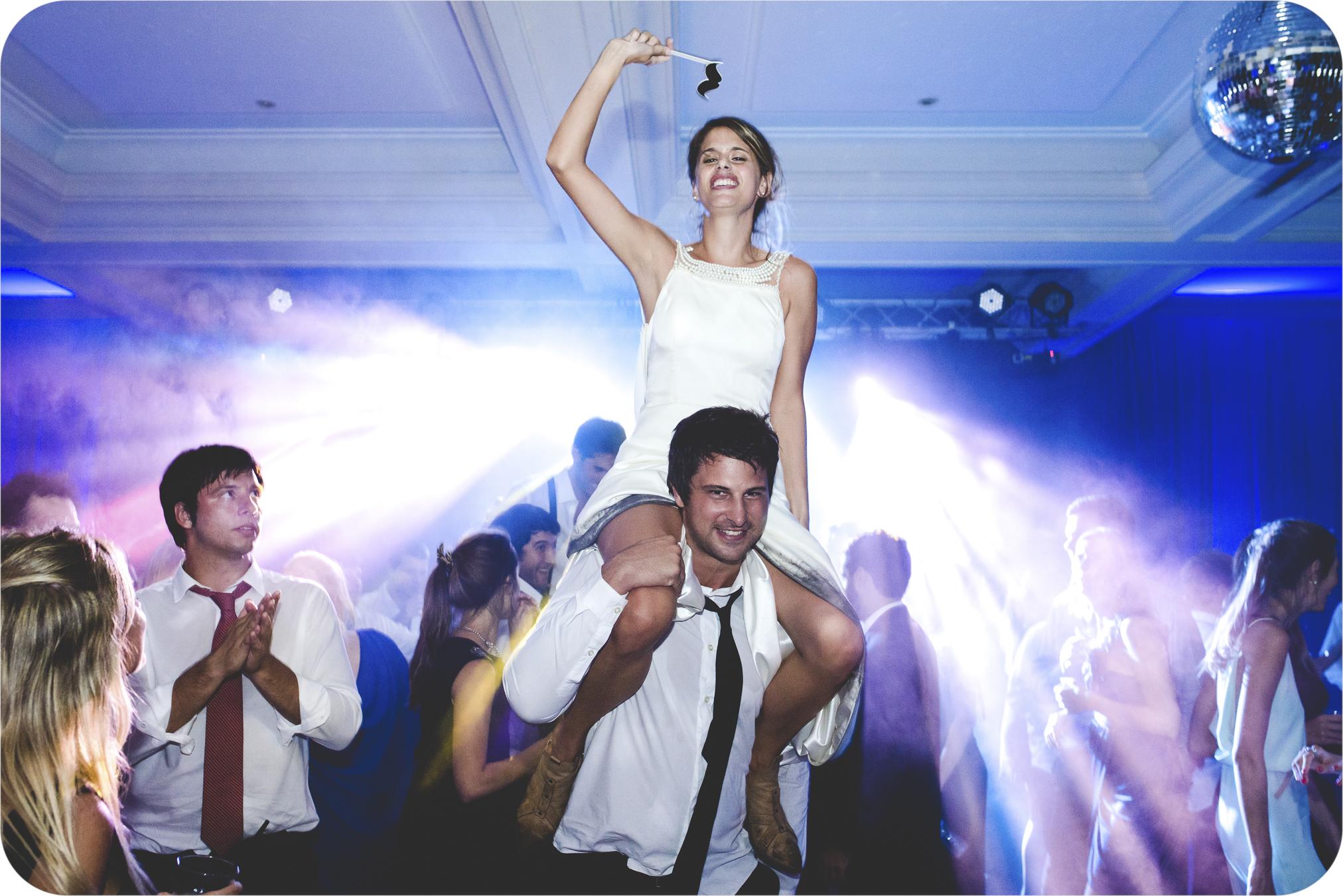 Fotógrafo de boda en Rosario Santa Fe