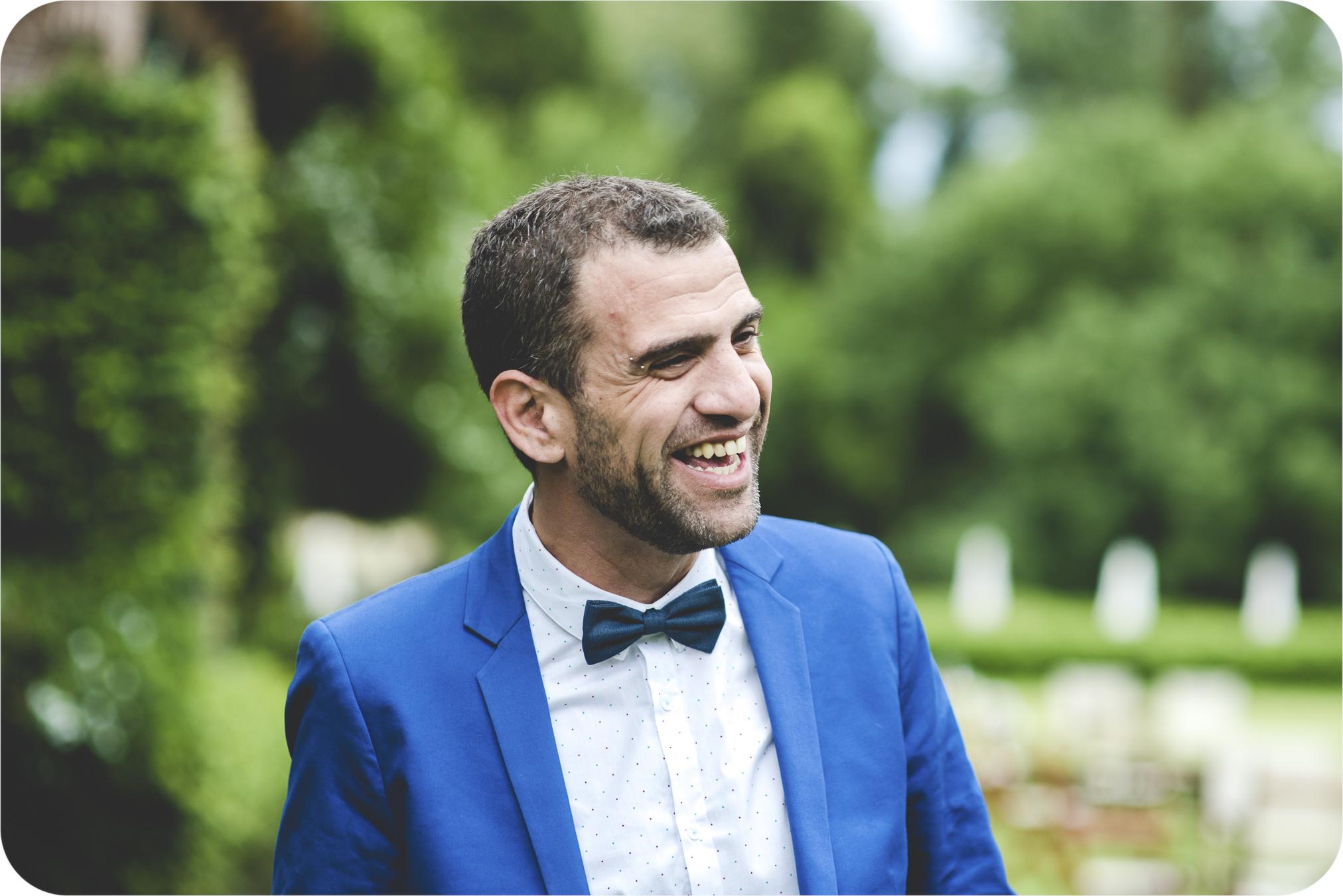 Book boda en Ezeiza | Maxi Oviedo