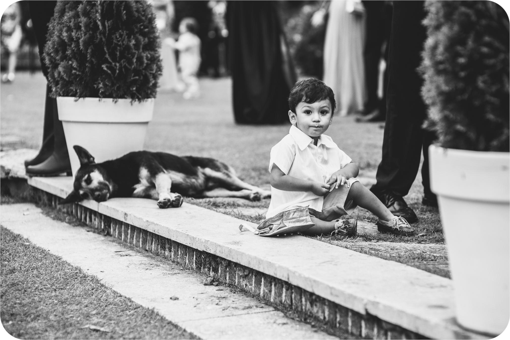 fotógrafo casamientos Ezeiza