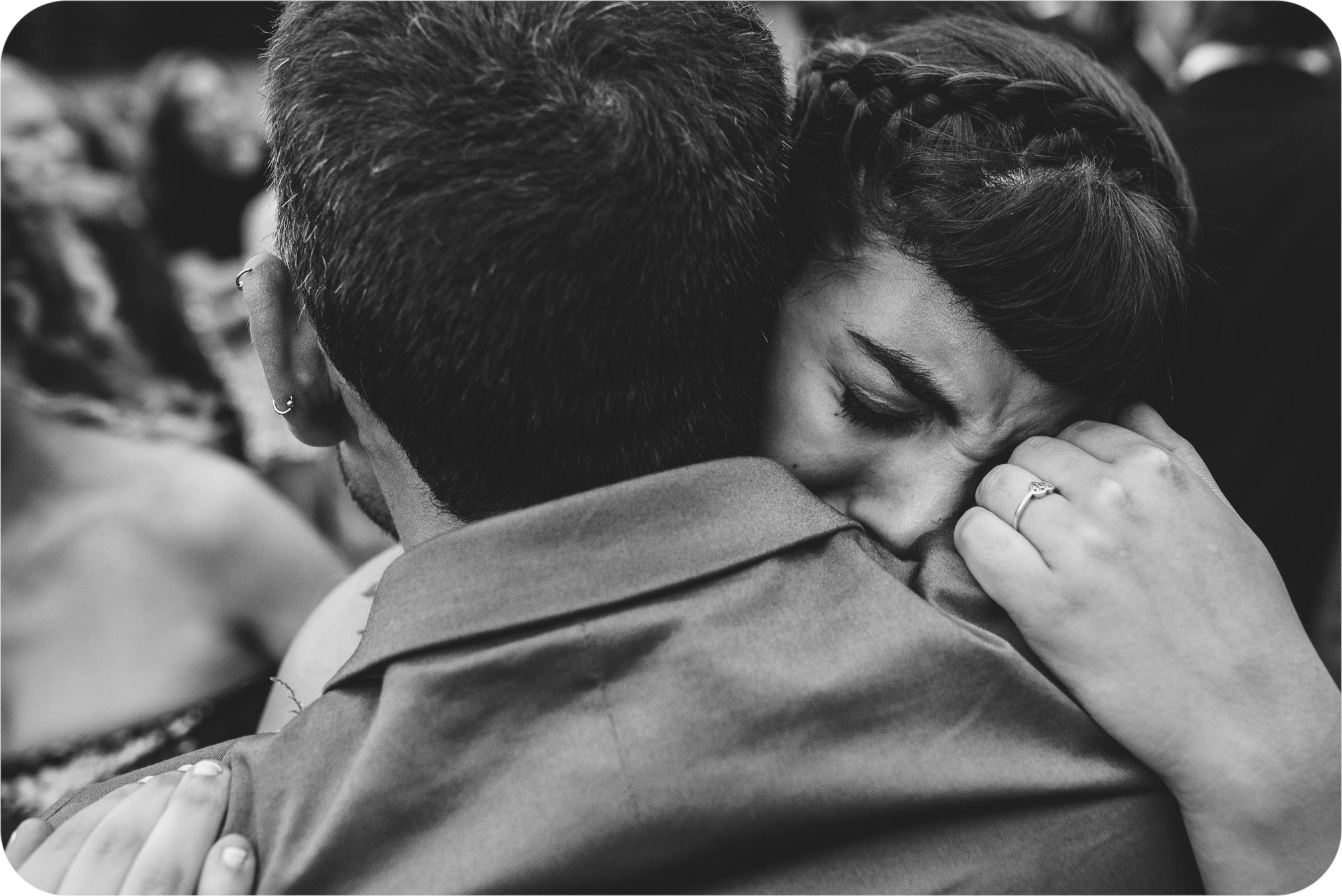 Fotógrafo de boda en Buenos Aires Ezeiza